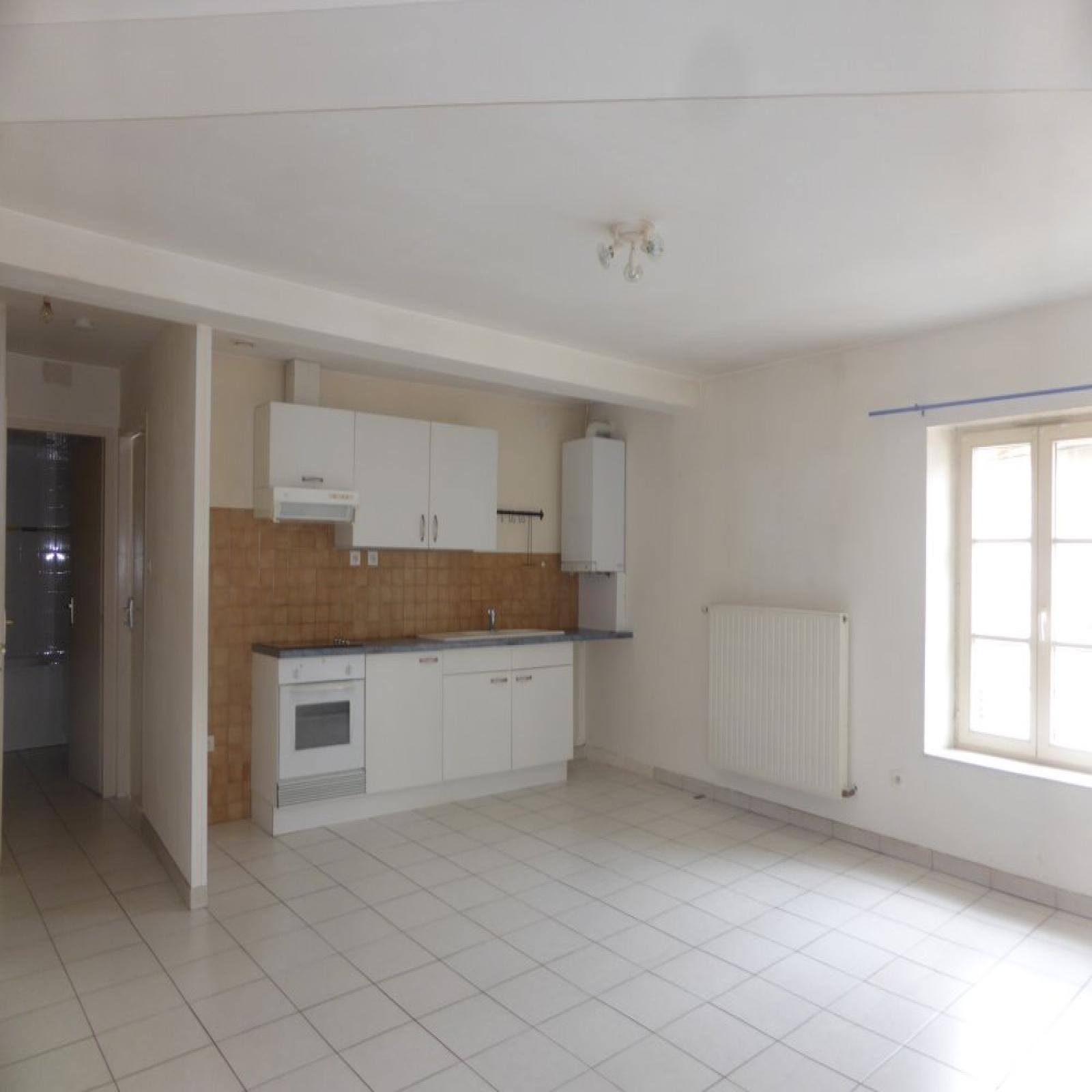 Image_, Immeuble, Saint-Nicolas-de-Port, ref :2646 1-2