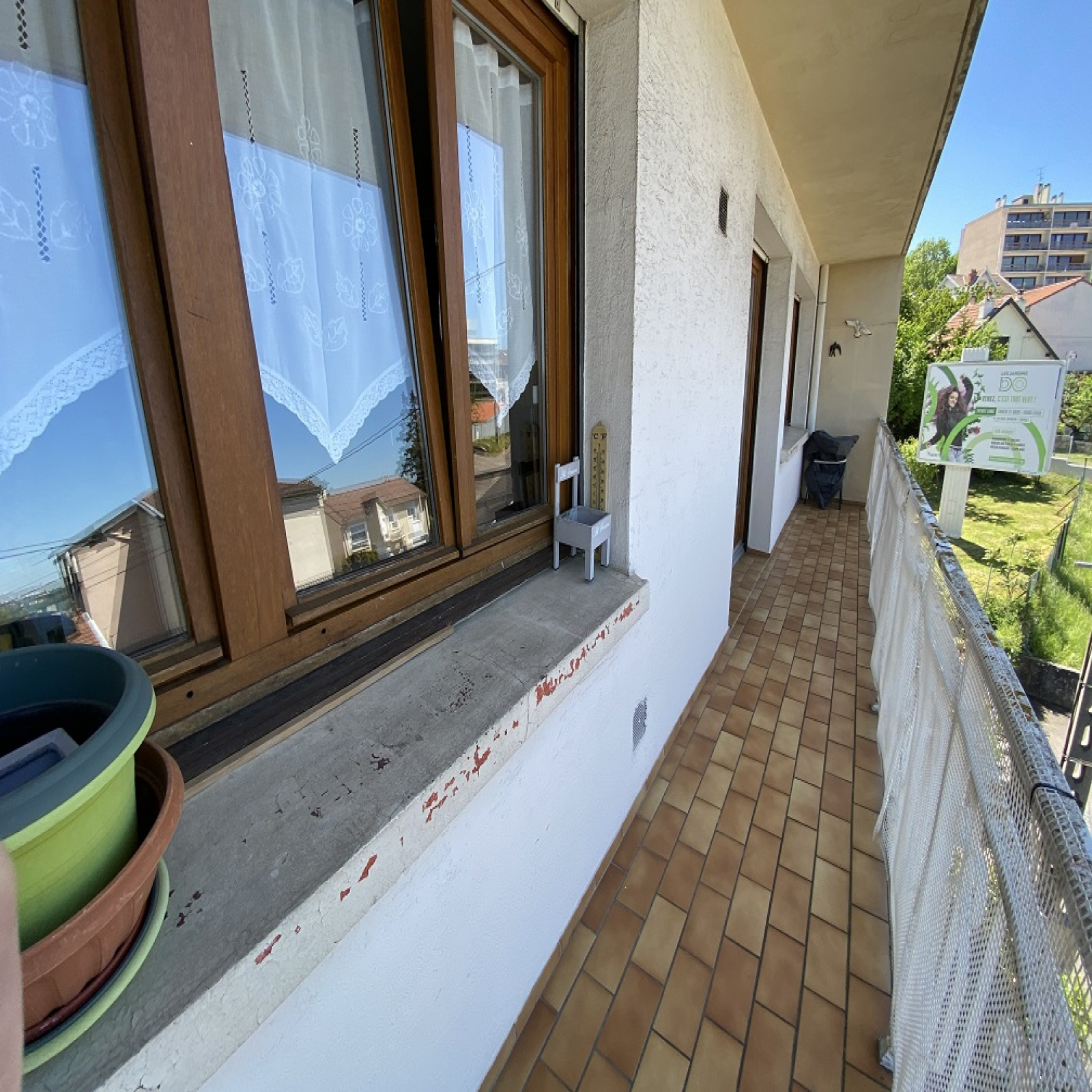 Image_, Appartement, Vandoeuvre-lès-Nancy, ref :3495  10-1