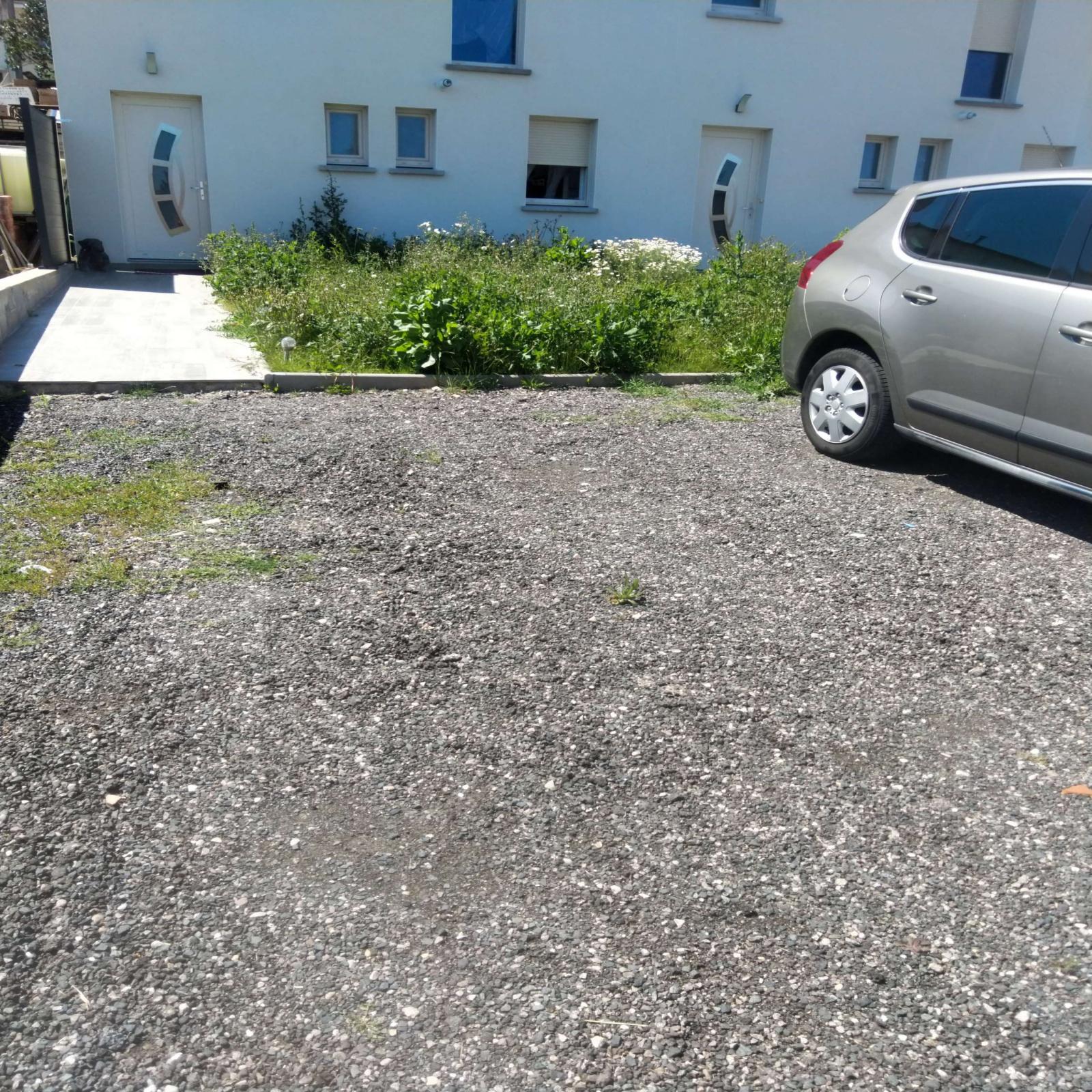 Image_, Maison, Rosières-aux-Salines, ref :1400