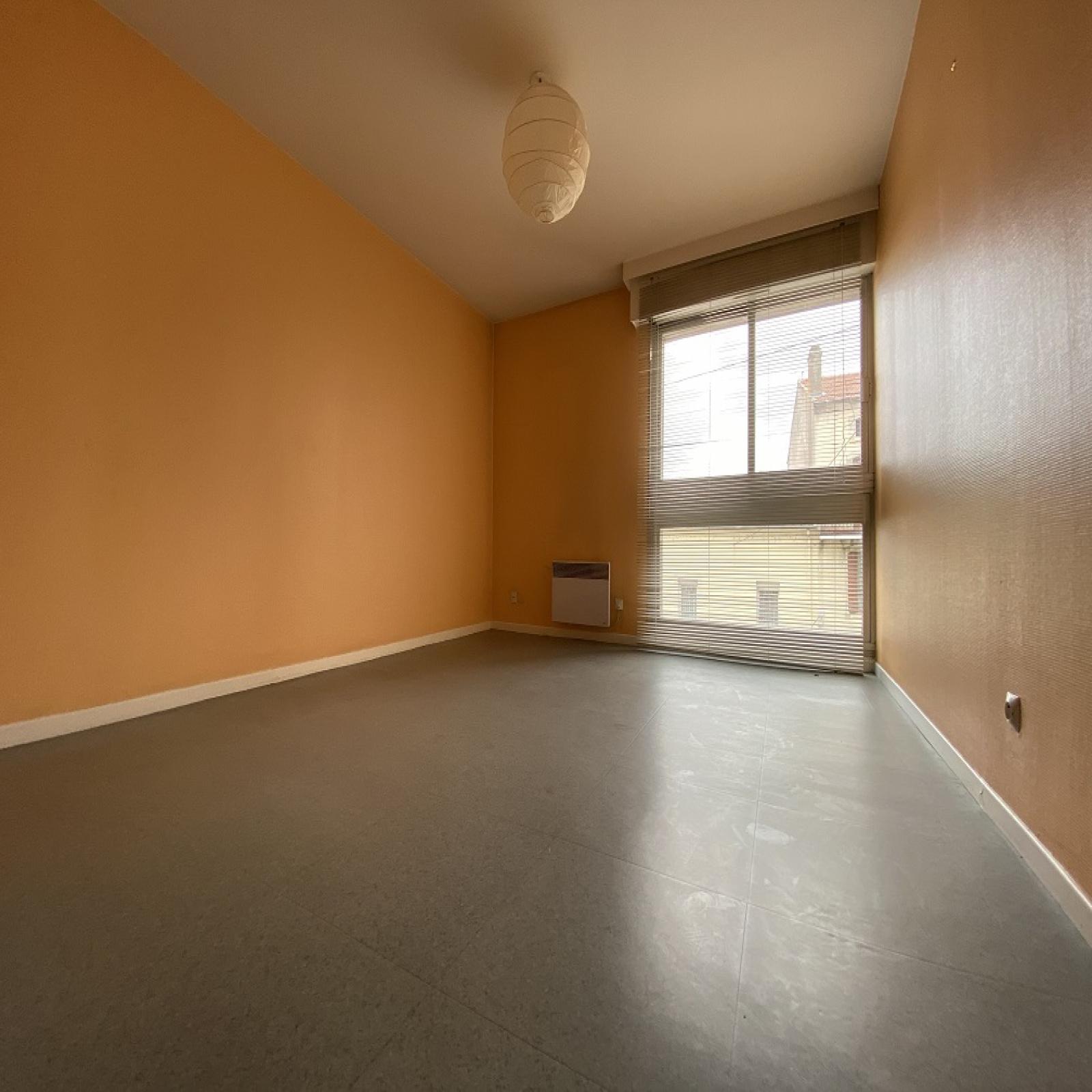 Image_, Appartement, Saint-Nicolas-de-Port, ref :3508 1-1