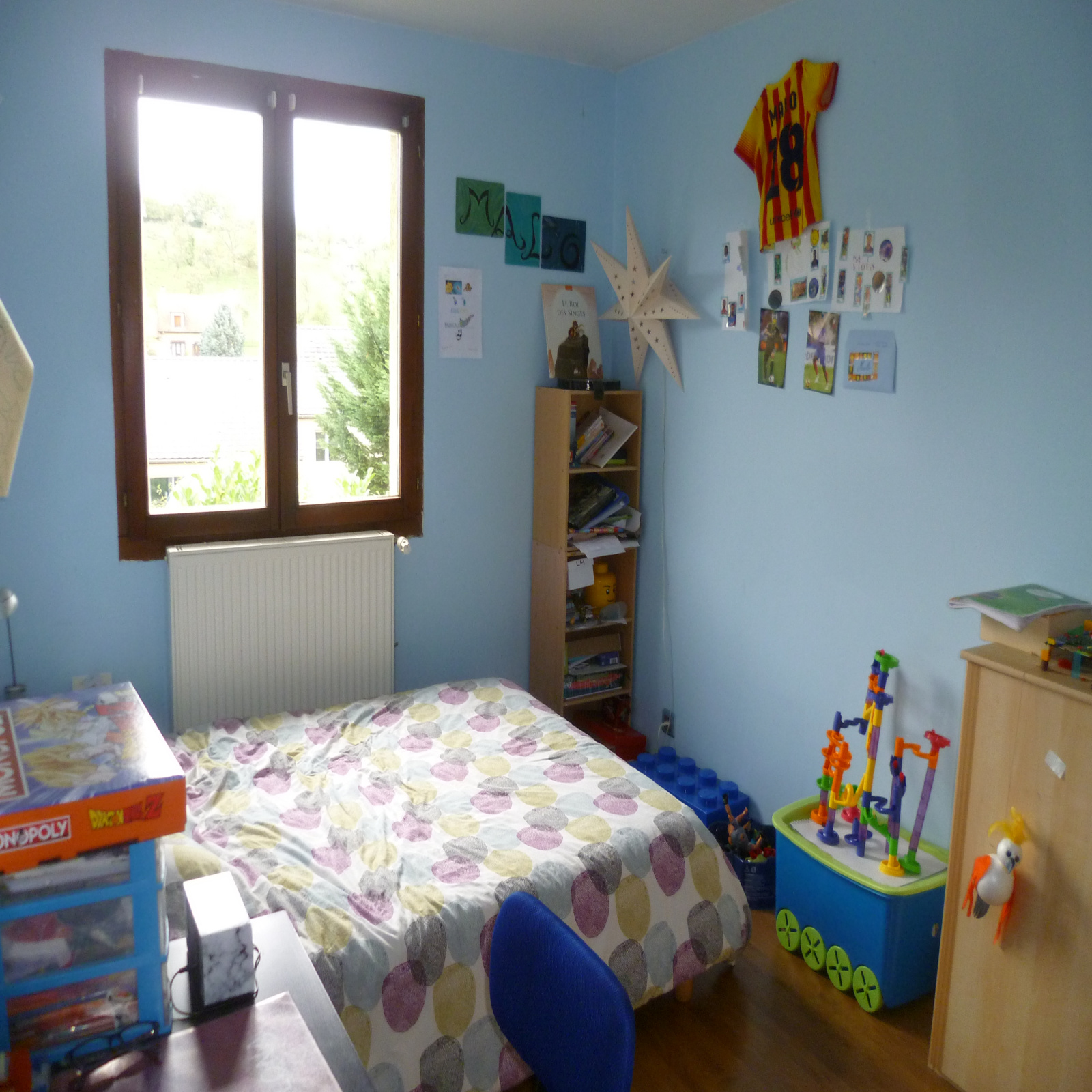 Image_, Maison, Flainval, ref :3403 1-4