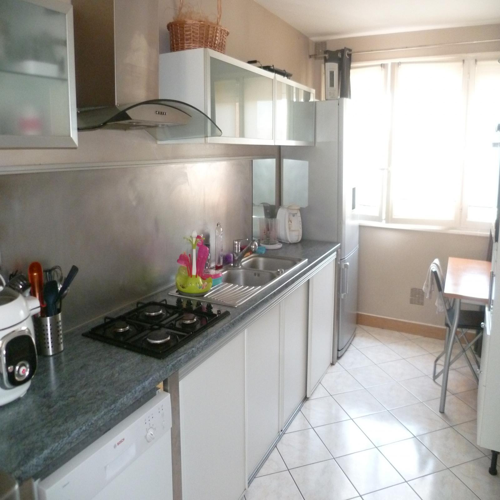 Image_, Maison, Dombasle-sur-Meurthe, ref :0133