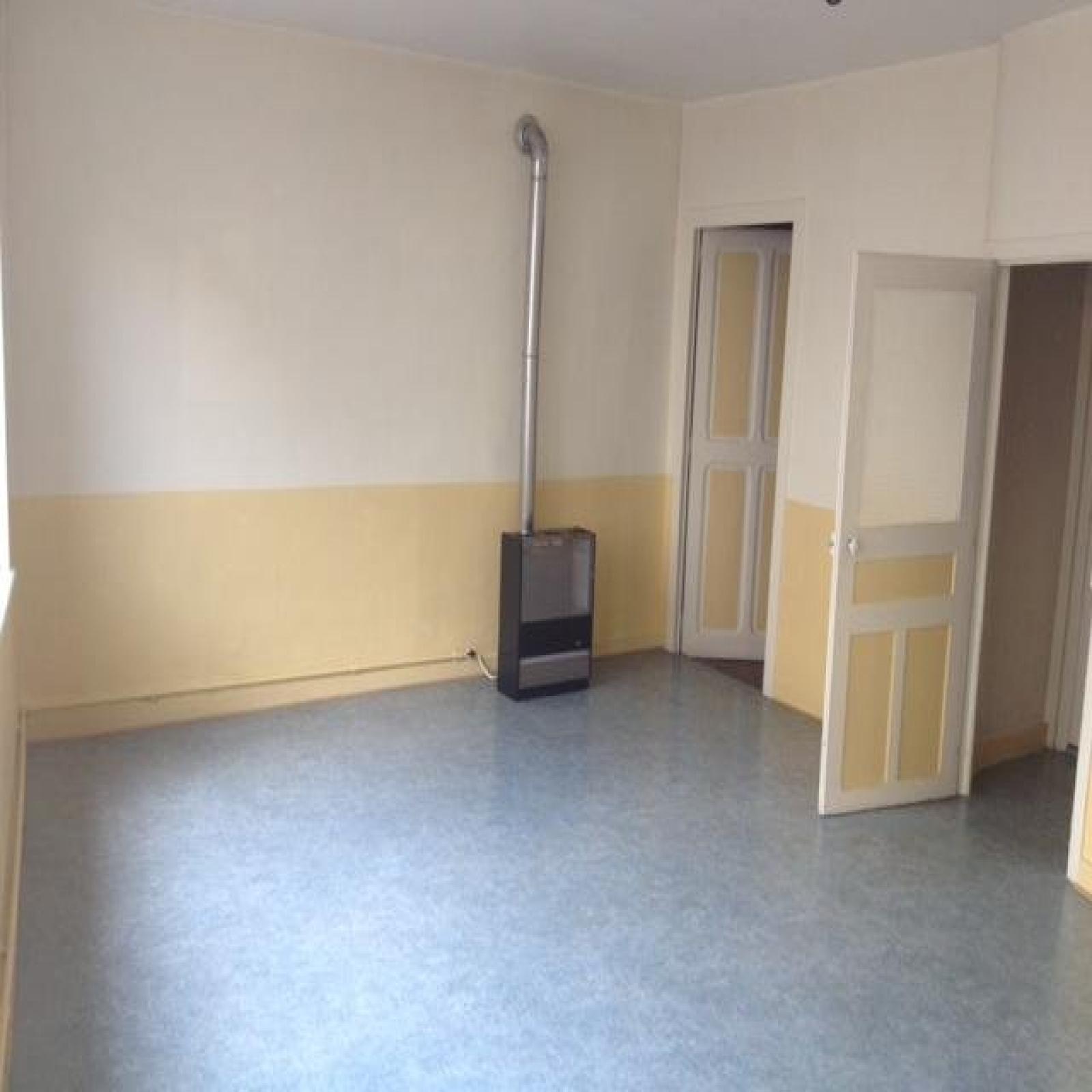 Image_, Appartement, Saint-Nicolas-de-Port, ref :3254 8-1
