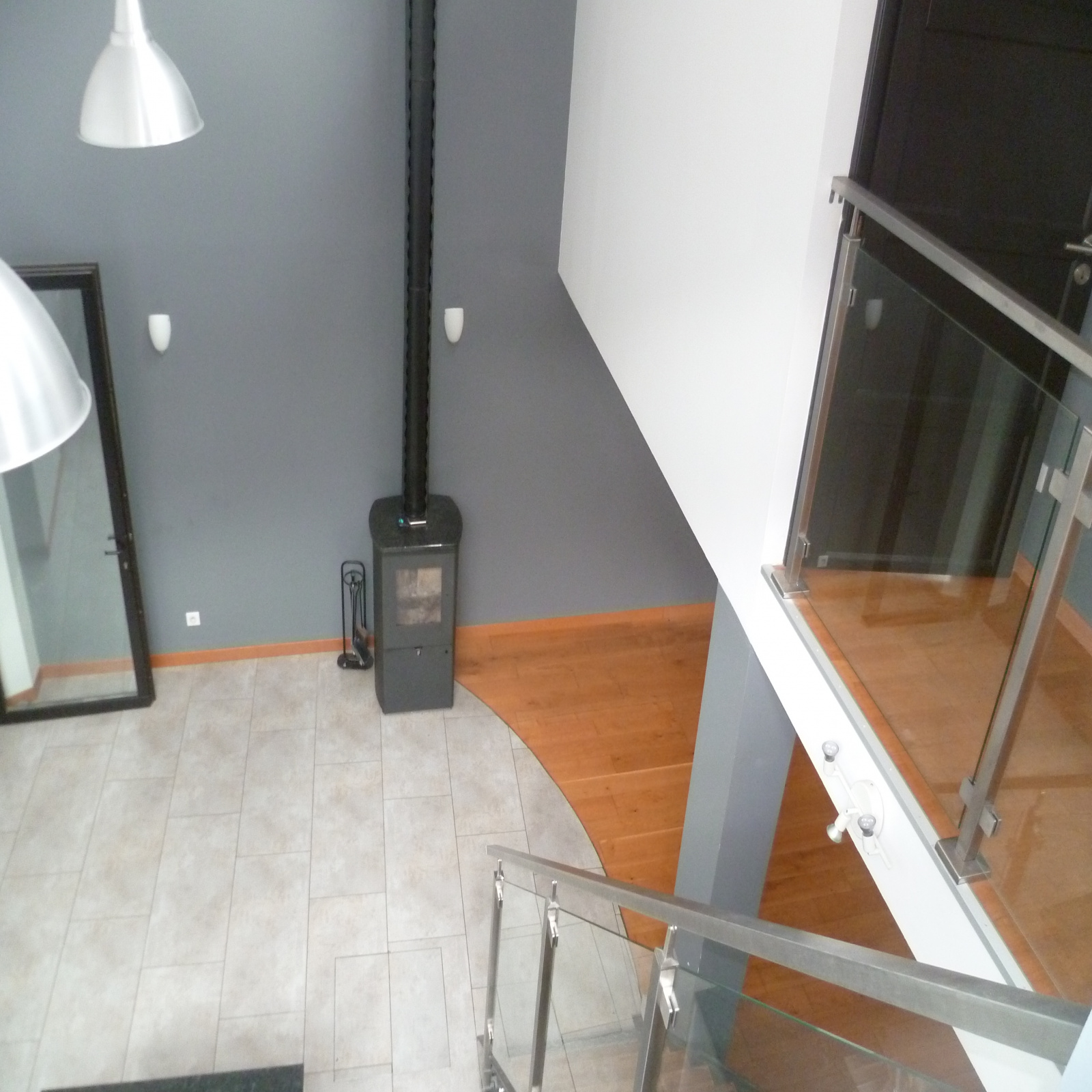 Image_, Maison, Jarville-la-Malgrange, ref :3377 8-2
