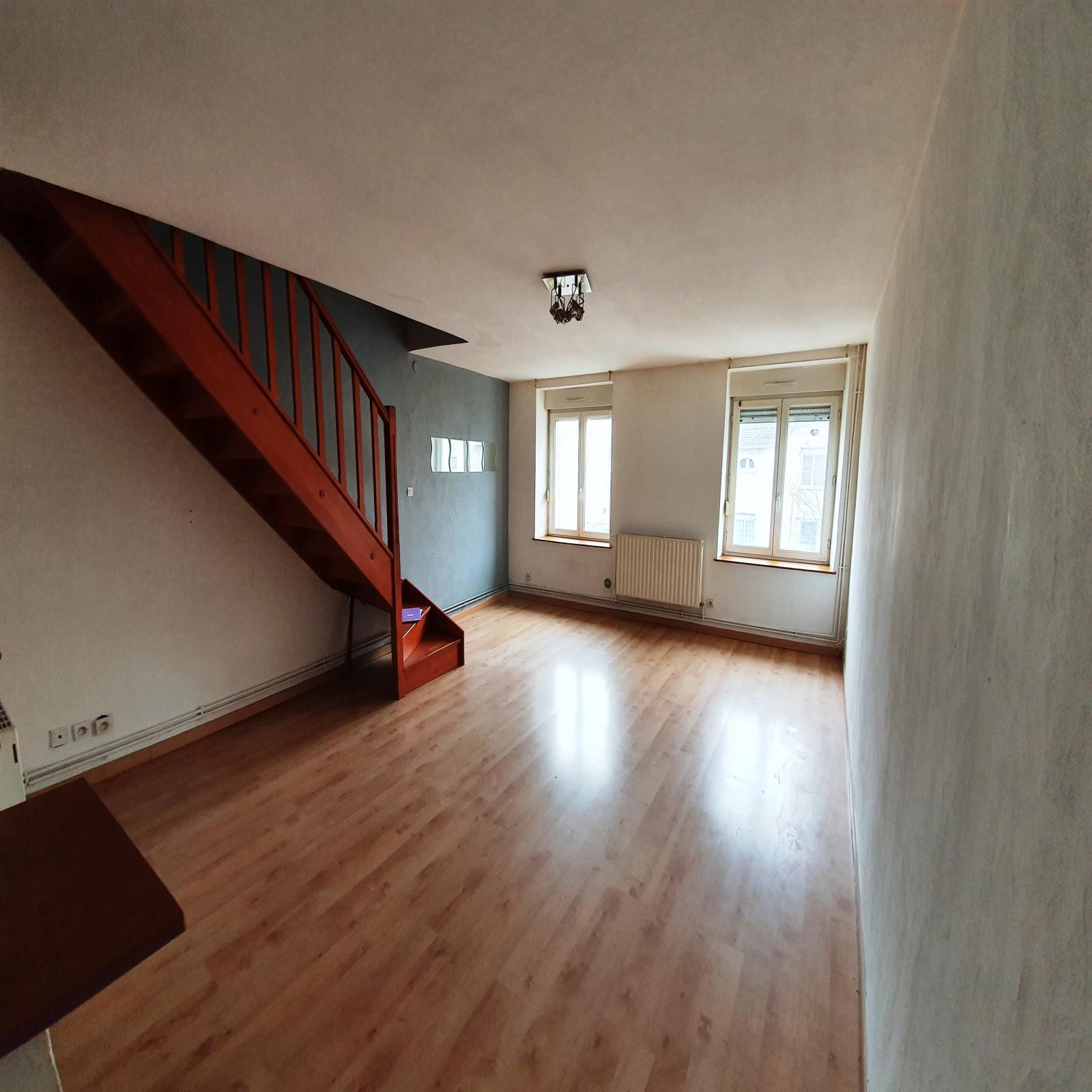 Image_, Appartement, Dombasle-sur-Meurthe, ref :3454  5-5