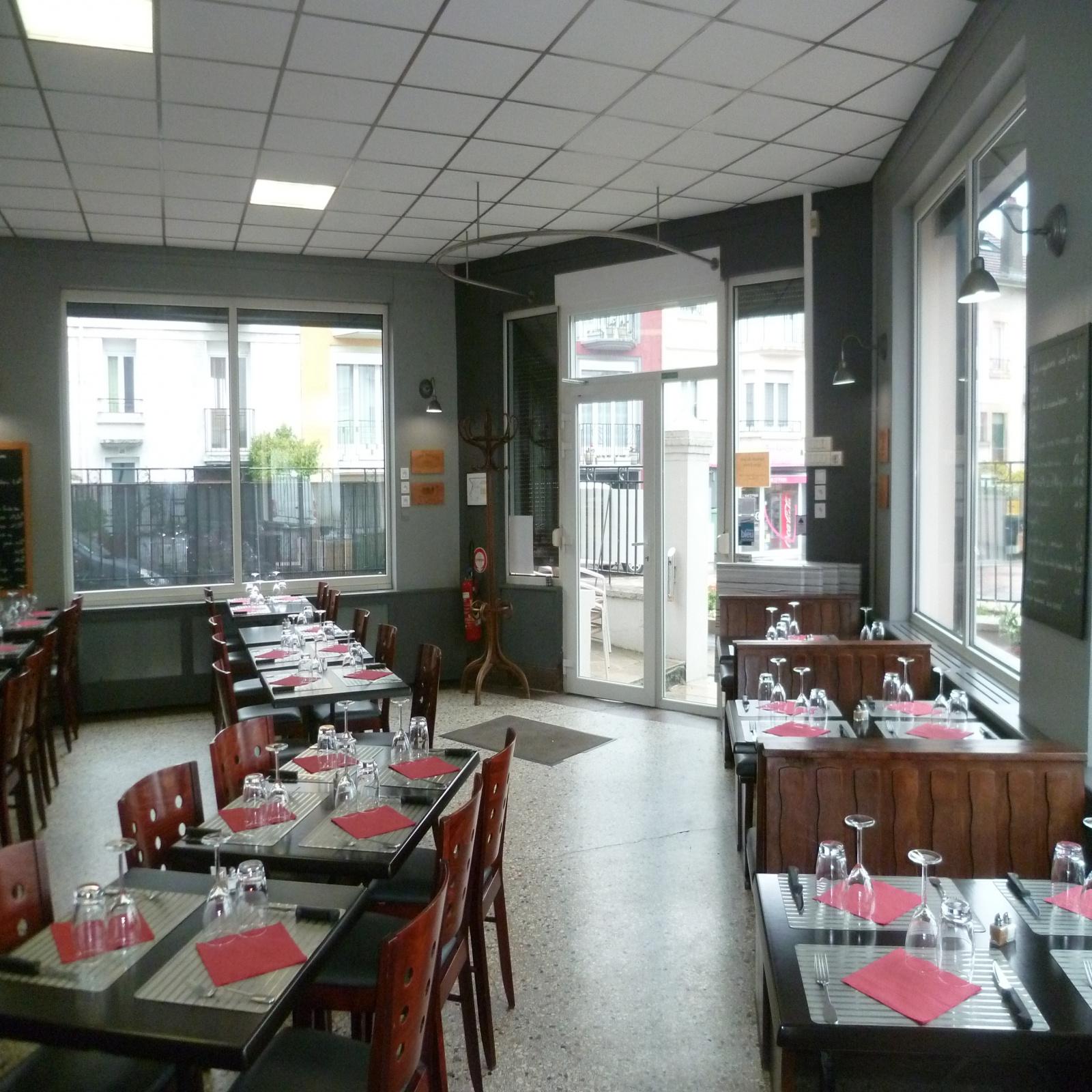 Image_, Local commercial, Vandoeuvre-lès-Nancy, ref :3311 7-4