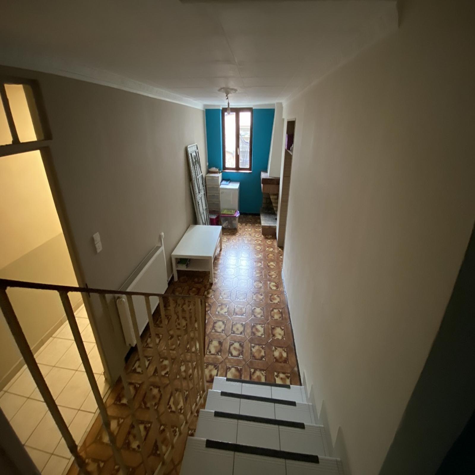 Image_, Maison, Sommerviller, ref :3510 8-5