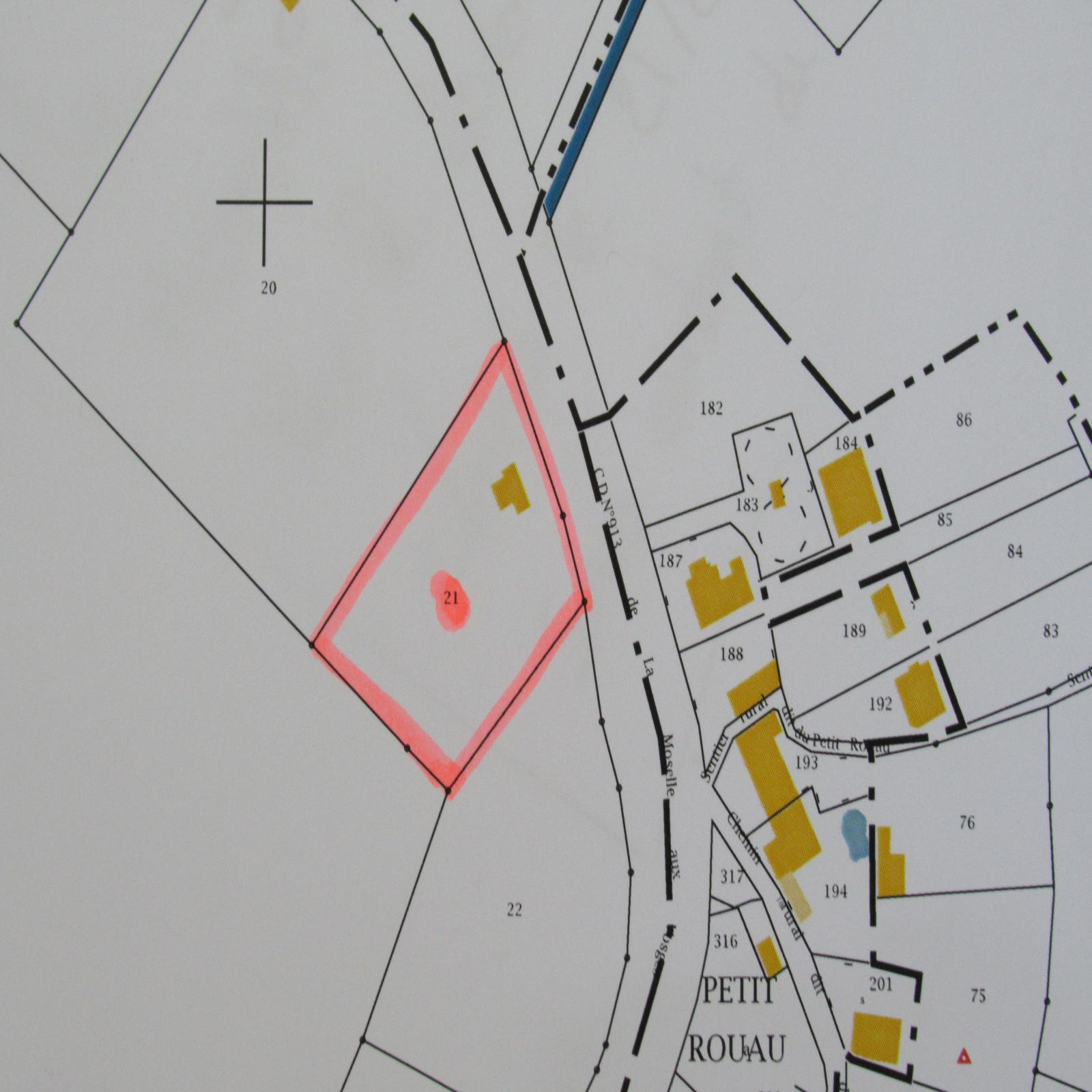 Image_, Terrain, Flavigny-sur-Moselle, ref :3548 4-4