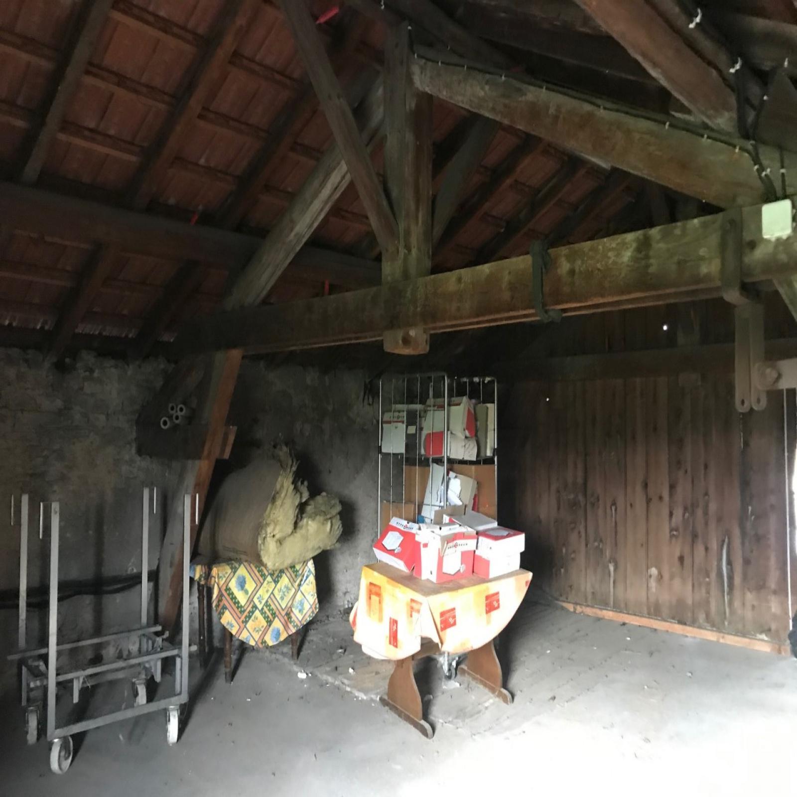Image_, Maison, Varangéville, ref :3417 6-2