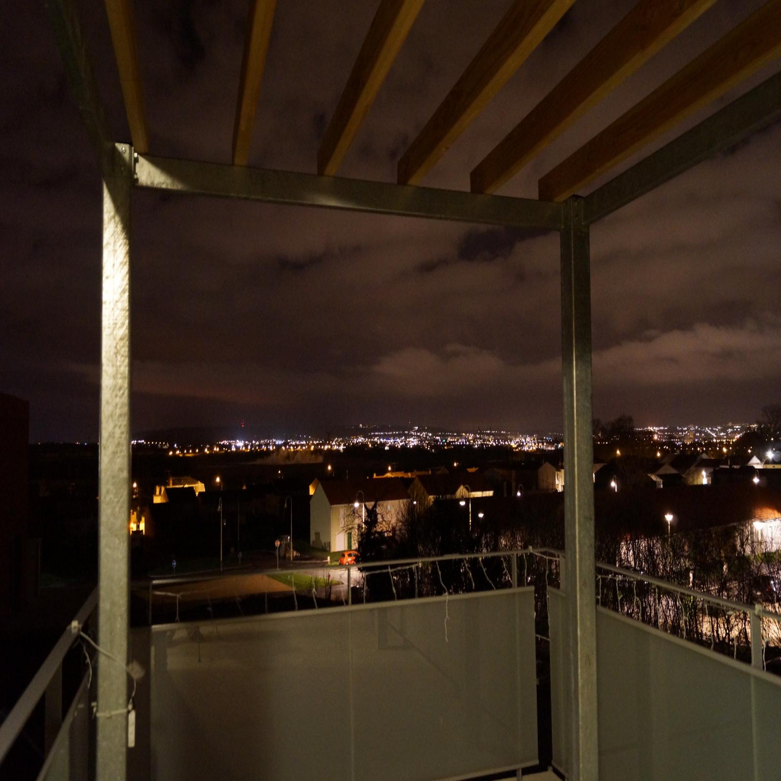 Image_, Appartement, Art-sur-Meurthe, ref :0265
