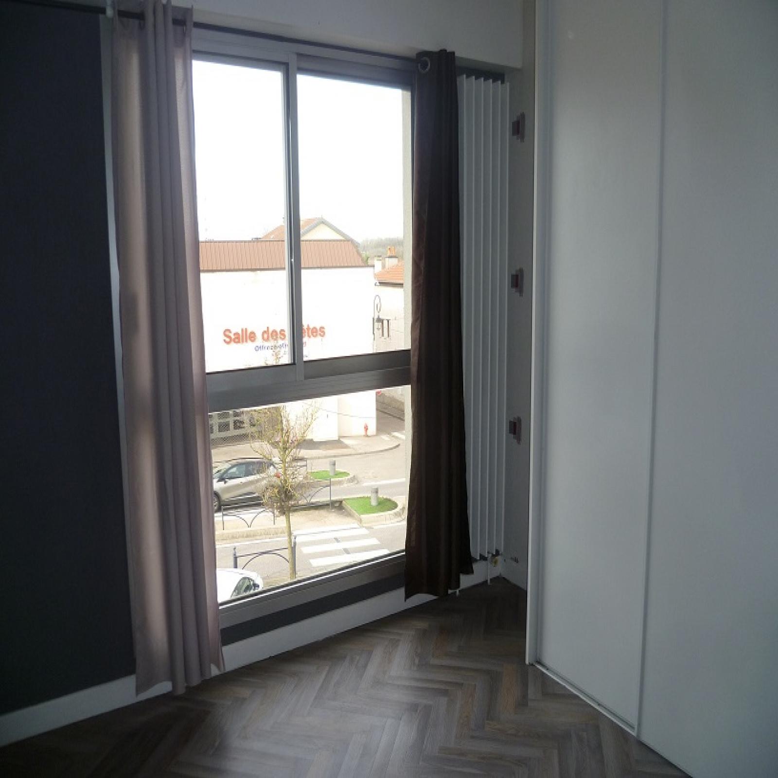 Image_, Appartement, Saint-Nicolas-de-Port, ref :3466 6-2