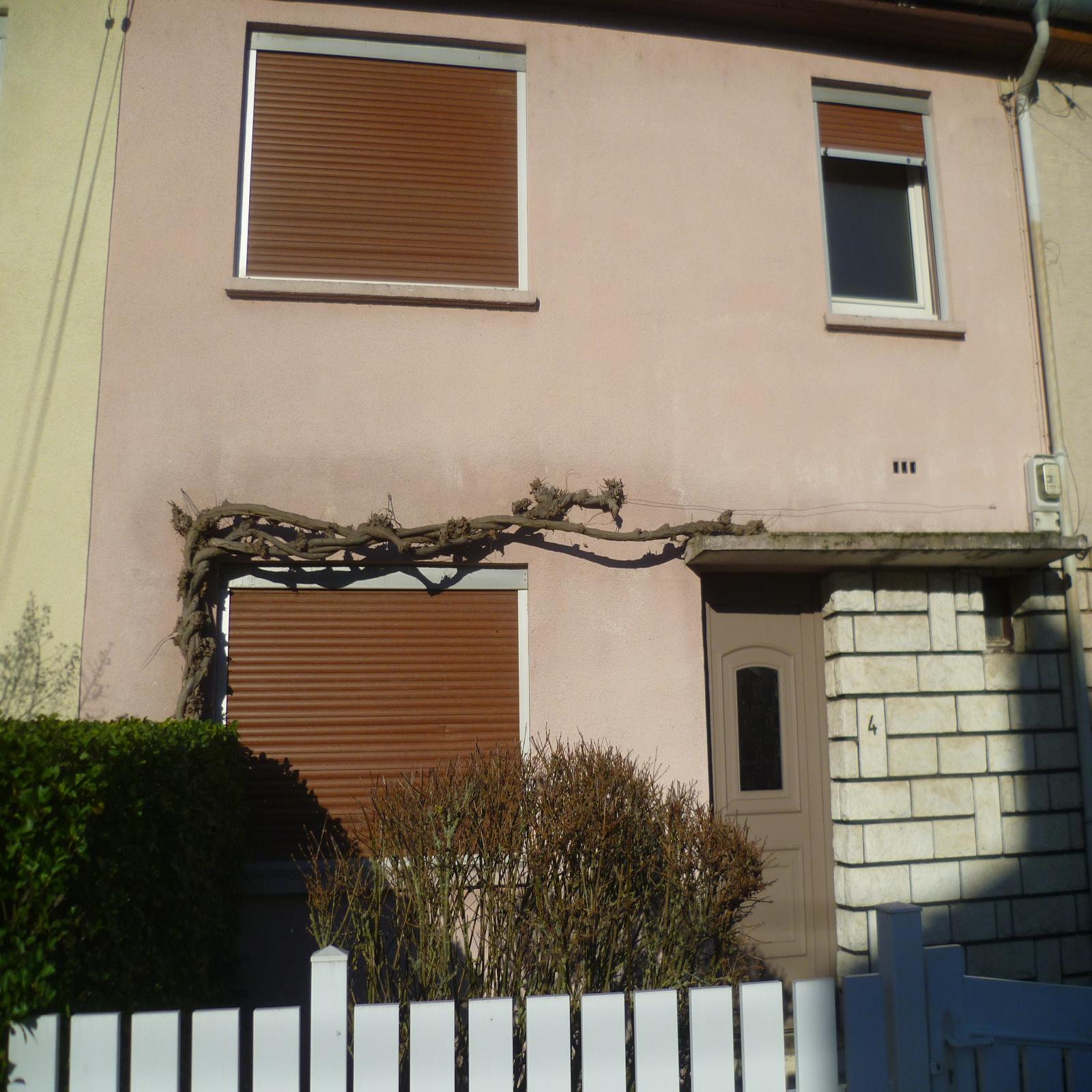 Image_, Maison, Custines, ref :3441