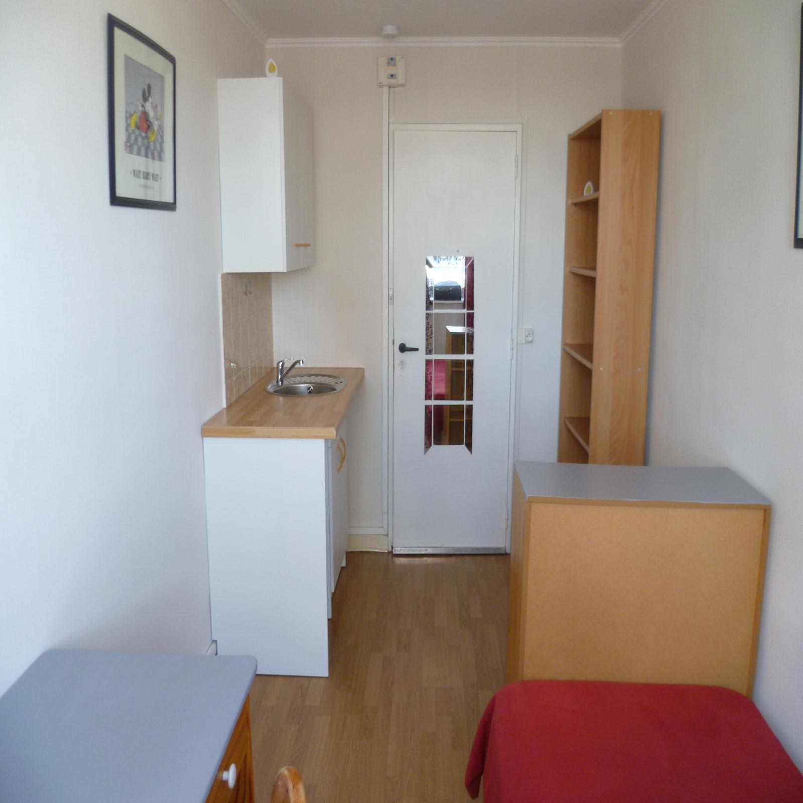 Image_, Appartement, Nancy, ref :3398-b