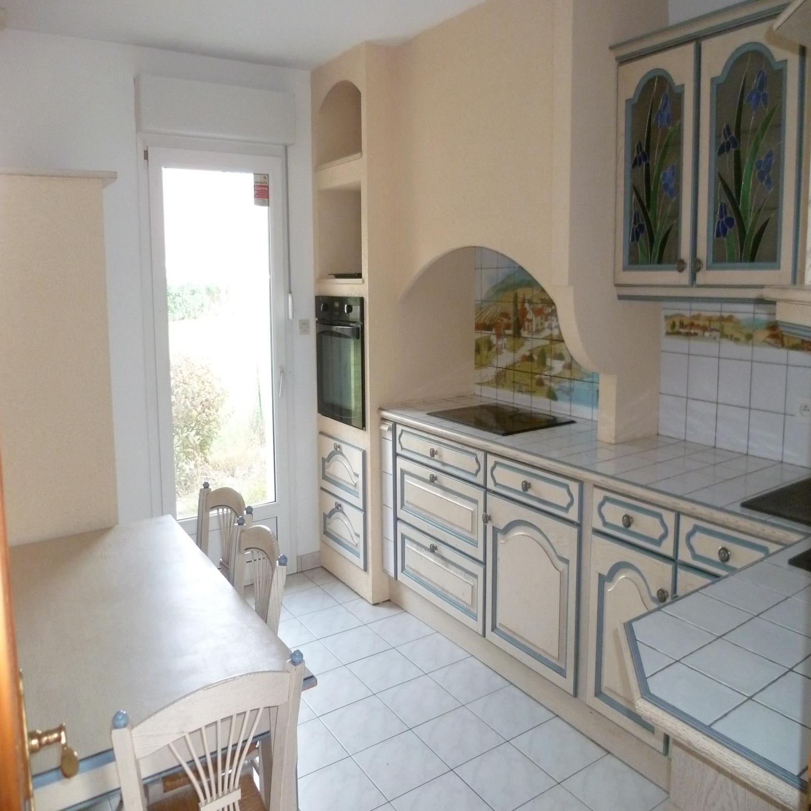 Image_, Maison, Ville-en-Vermois, ref :3215  1-5