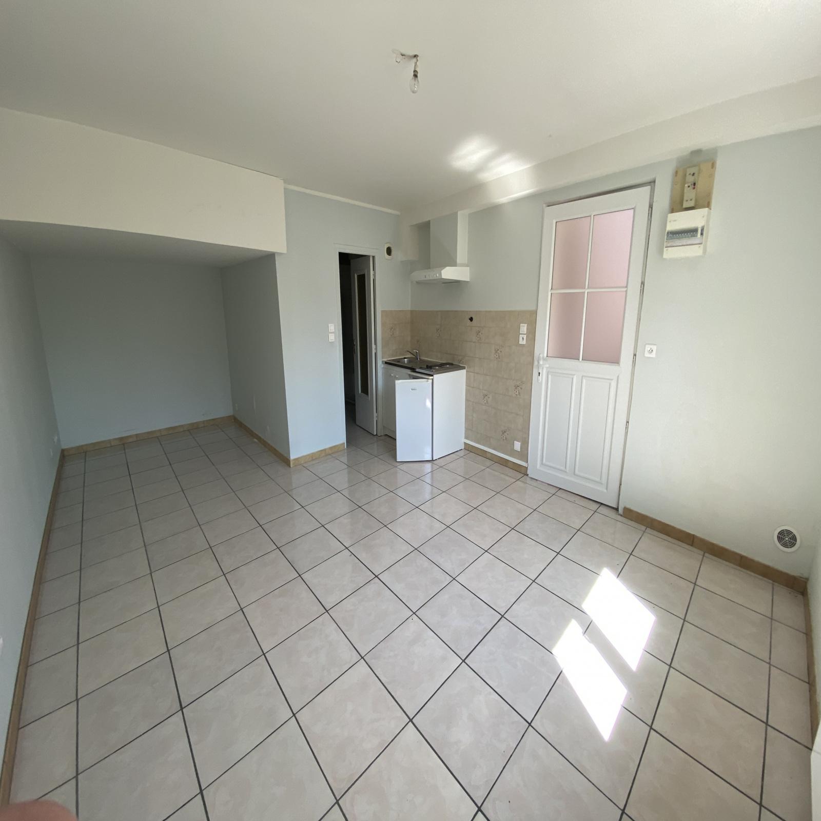 Image_, Appartement, Maxéville, ref :3489 9-5