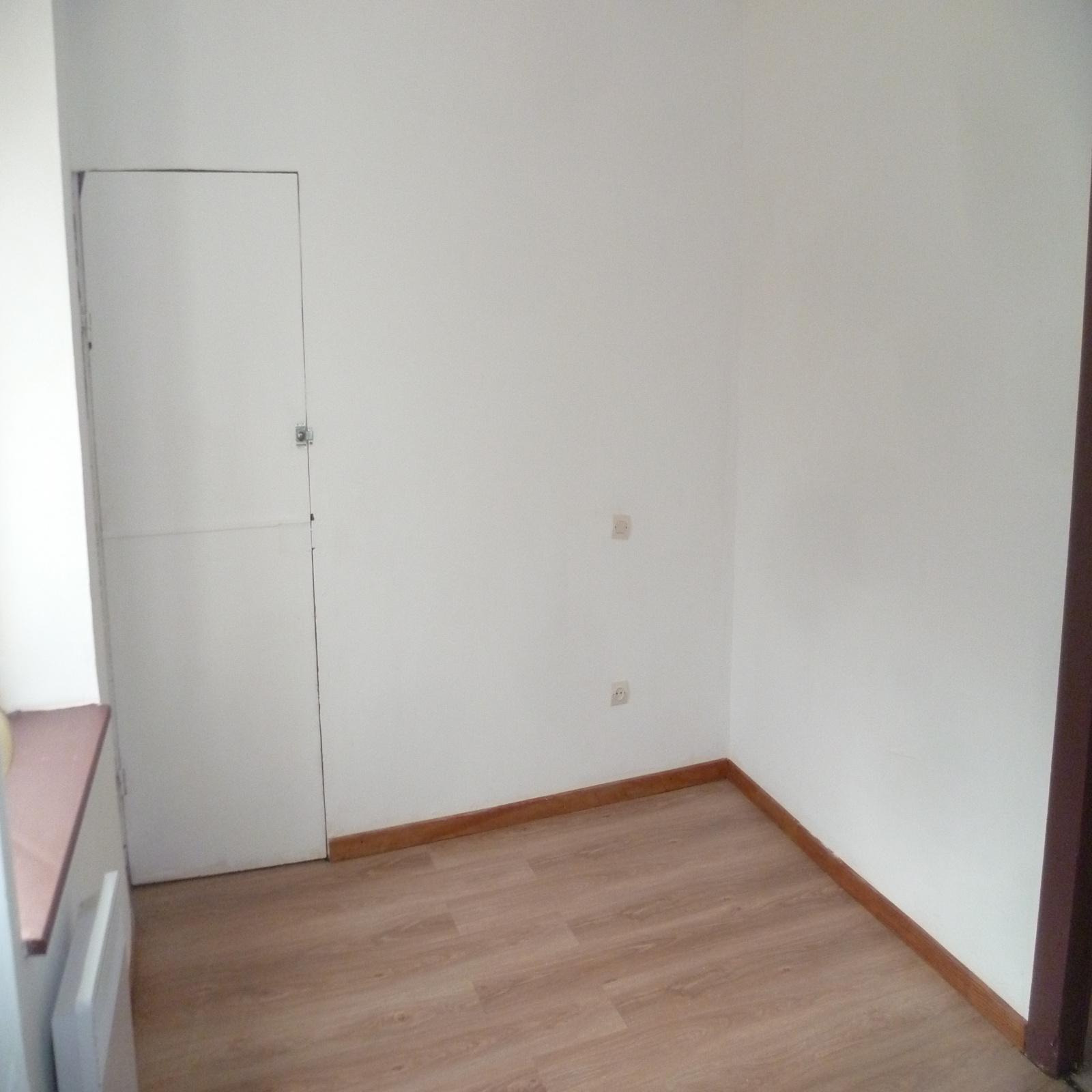Image_, Appartement, Saint-Nicolas-de-Port, ref :2862