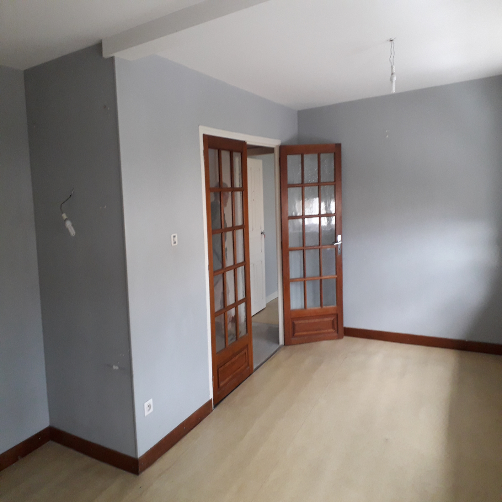 Image_, Maison, Avricourt, ref :3302  1-1