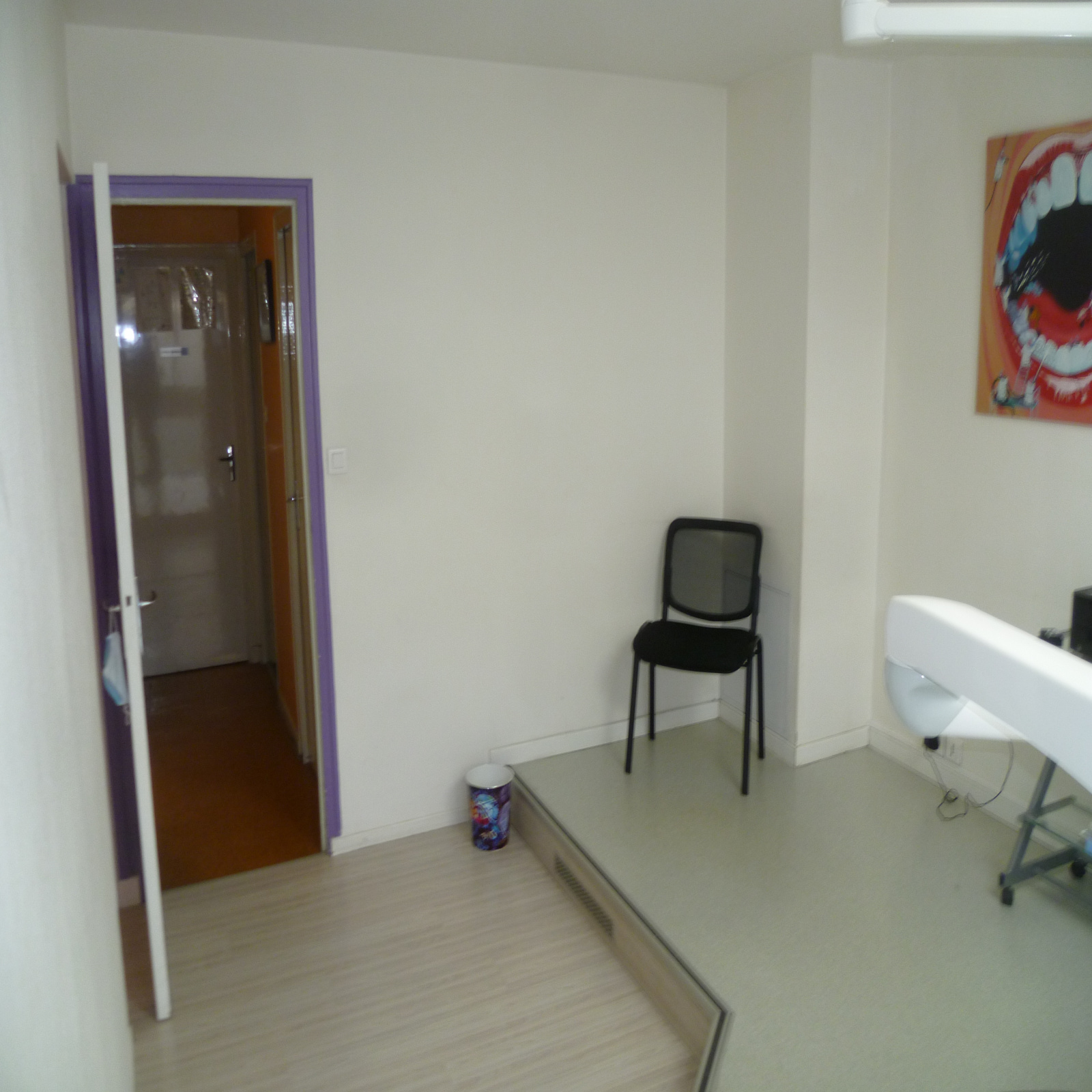 Image_, Appartement, Saint-Nicolas-de-Port, ref :3412 bis