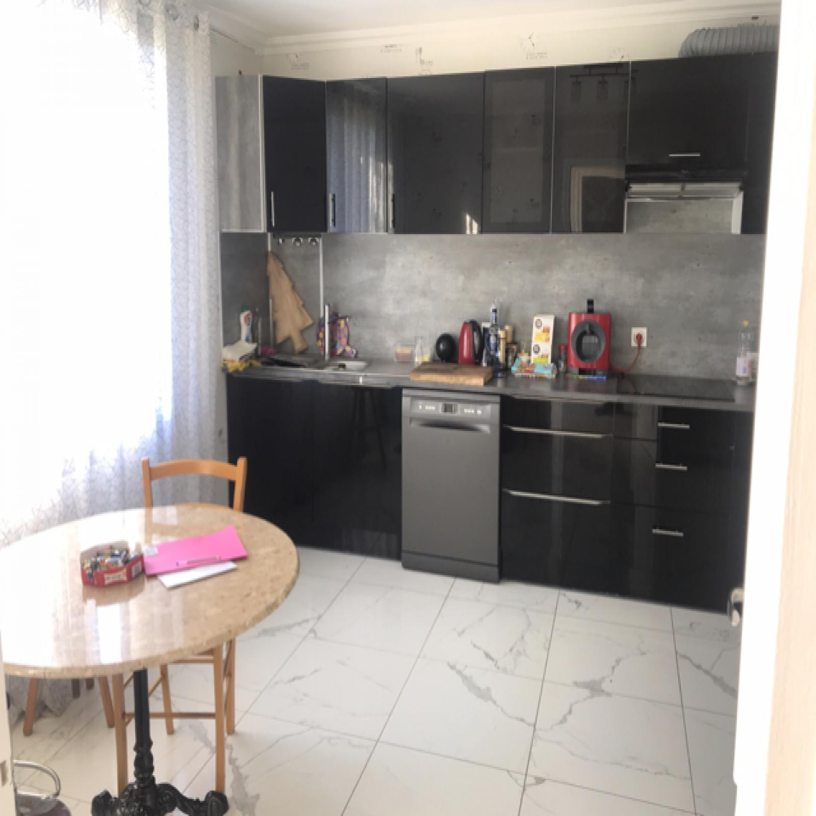 Image_, Maison, Serres, ref :3455 5-3
