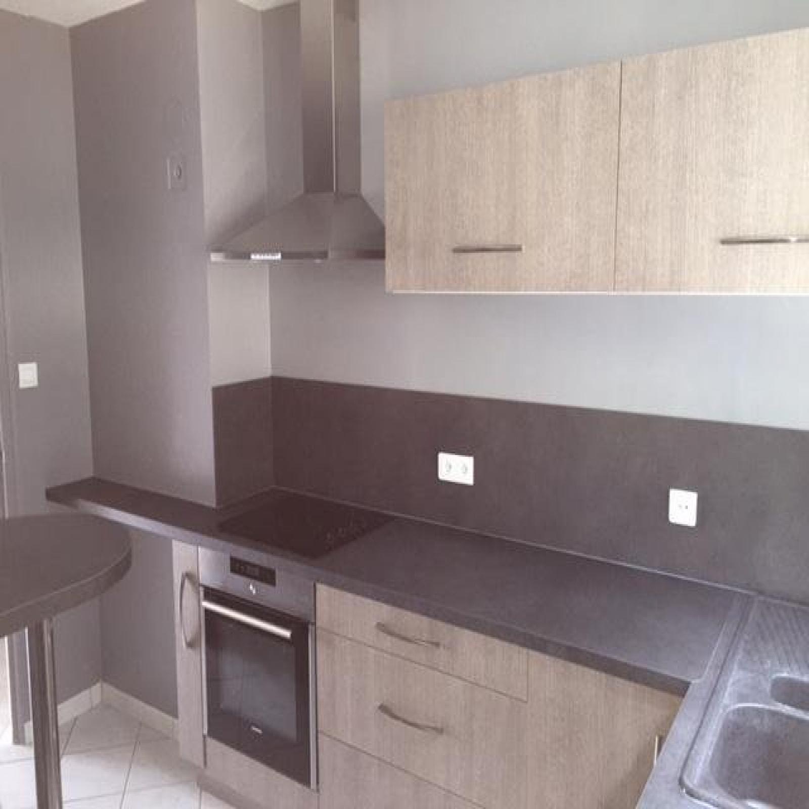 Image_, Appartement, Dombasle-sur-Meurthe, ref :2988 2-1