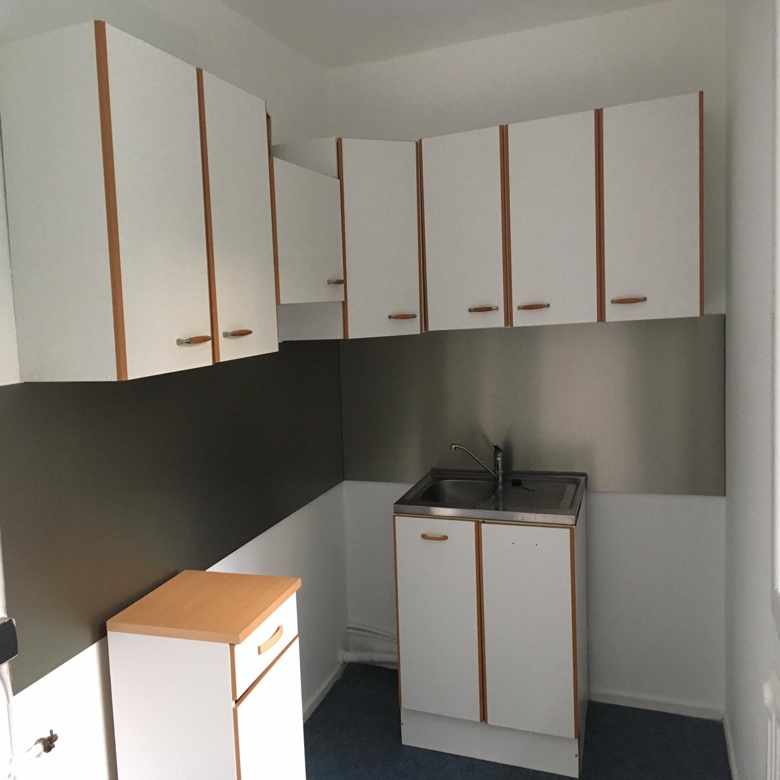 Image_, Appartement, Saint-Max, ref :3483 7-5