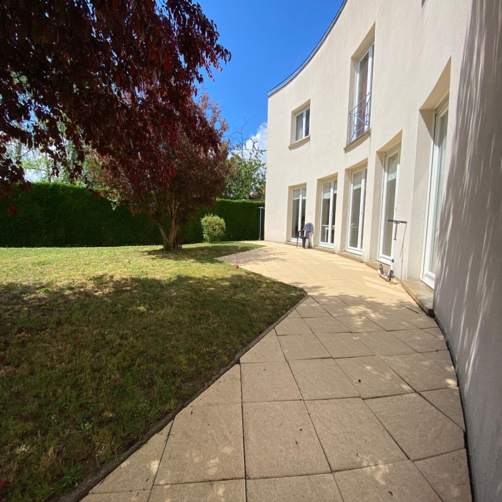 Image_, Maison, Saint-Nicolas-de-Port, ref :3488 9-2