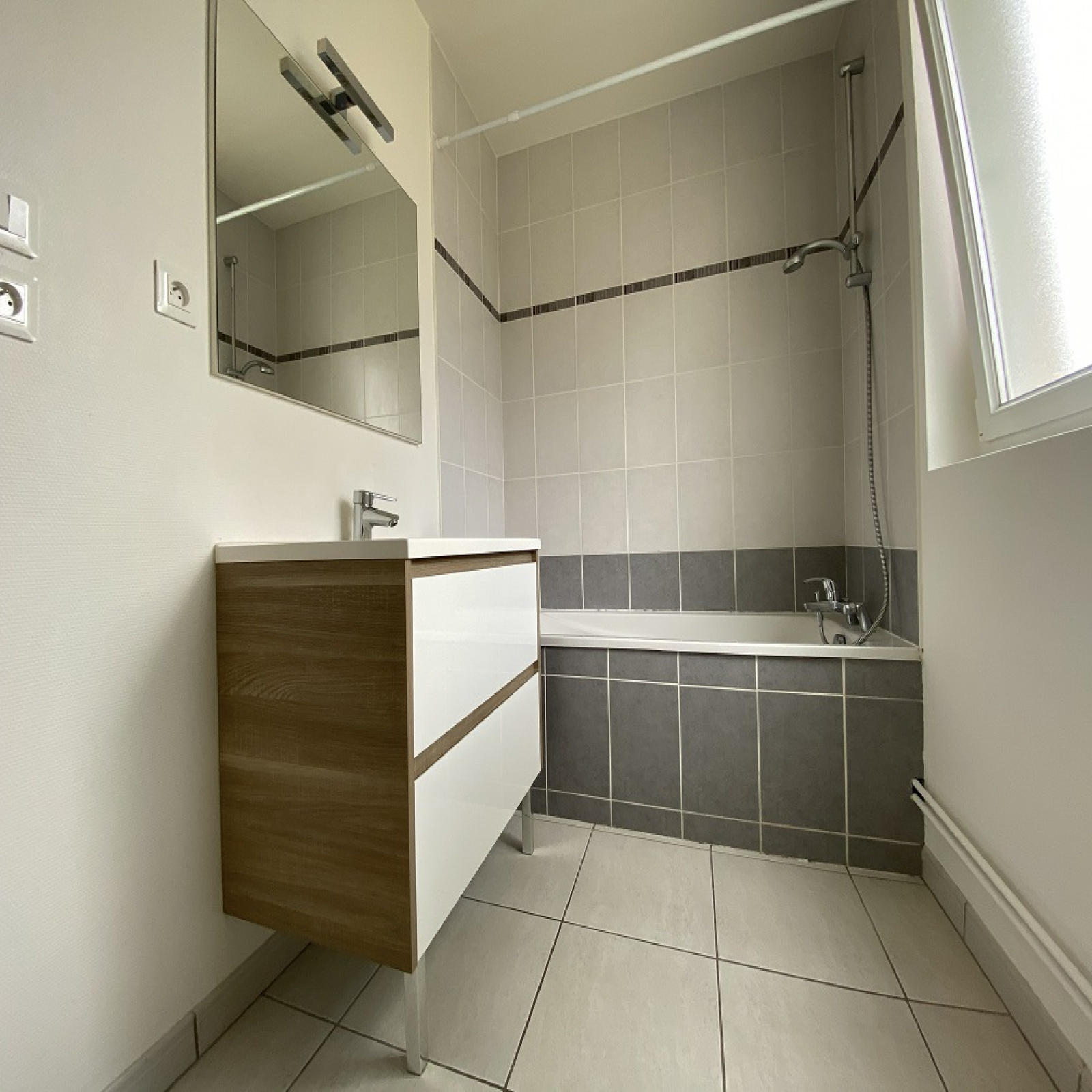 Image_, Appartement, Tomblaine, ref :3540 6-5