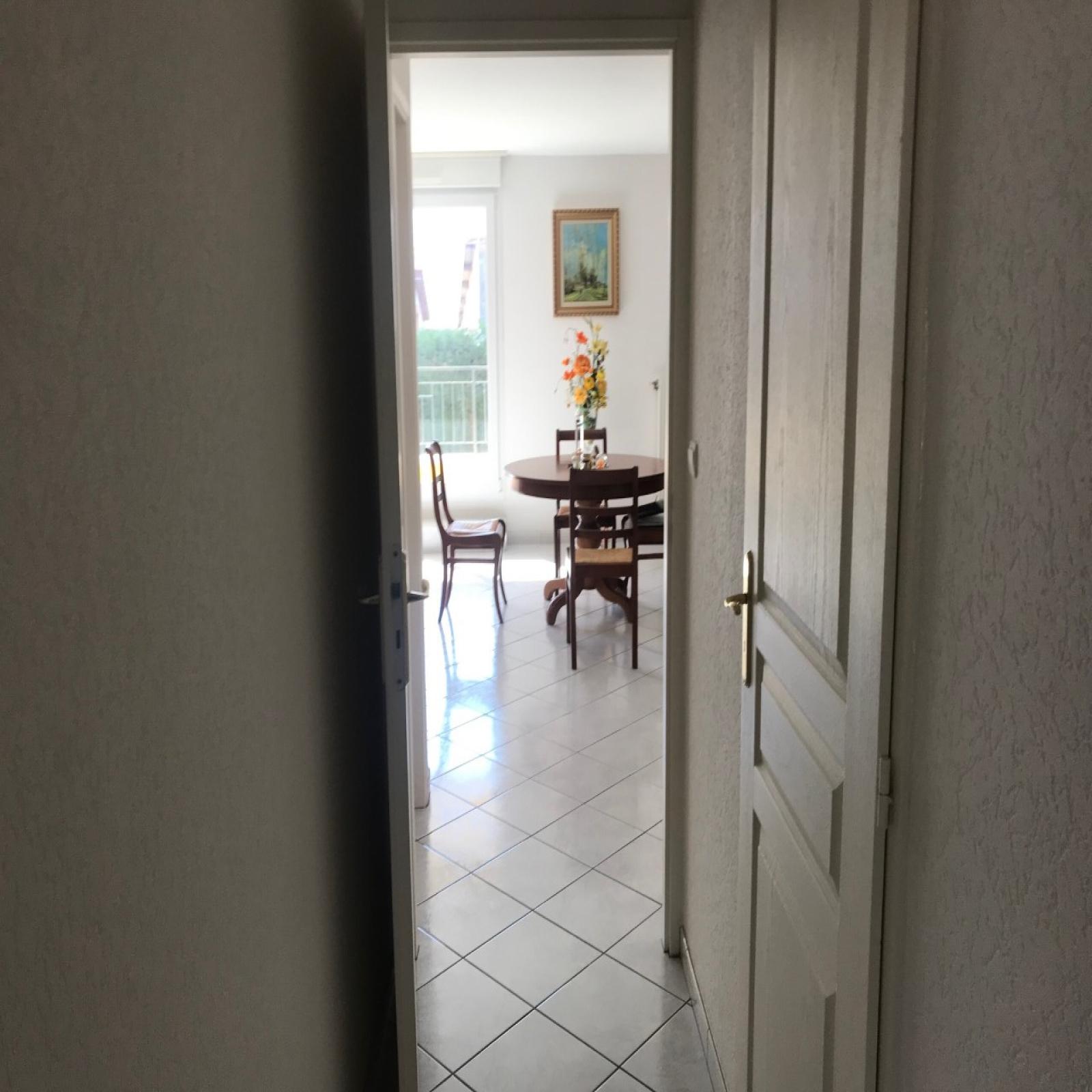 Image_, Appartement, Varangéville, ref :3338 7-2