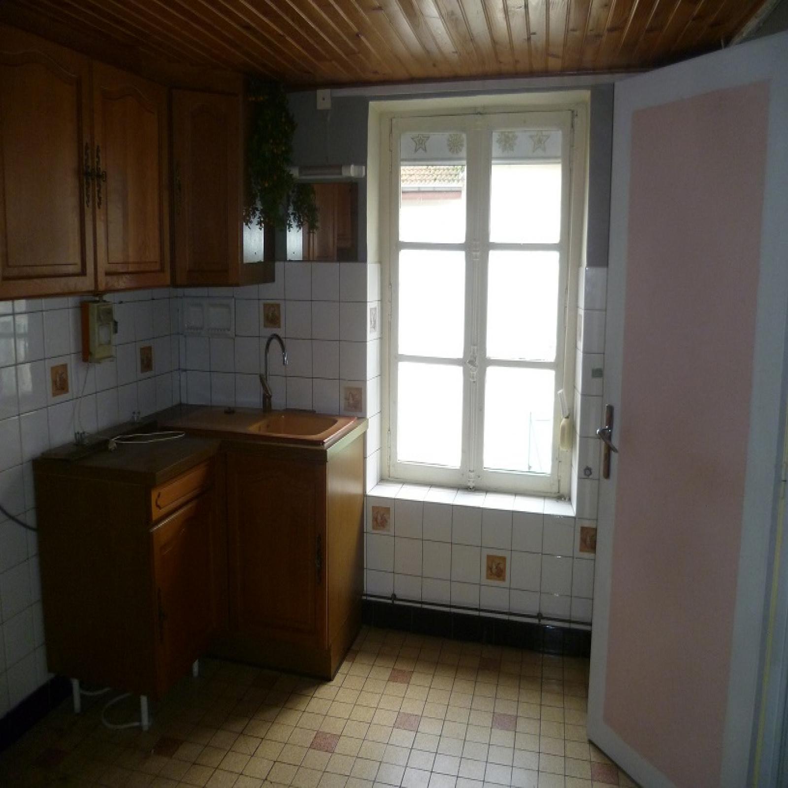 Image_, Maison, Saint-Nicolas-de-Port, ref :3465 6-2