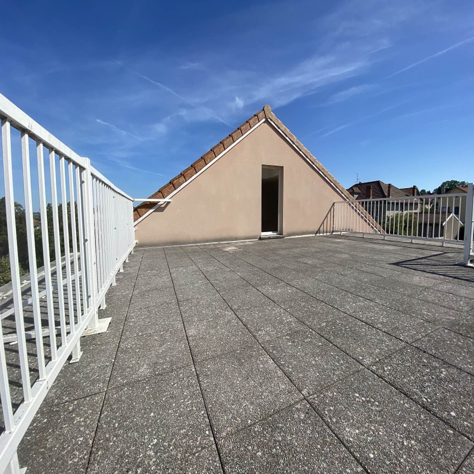 Image_, Maison, Saint-Nicolas-de-Port, ref :3462 5-4