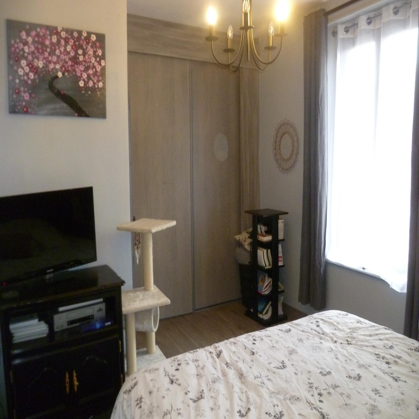 Image_, Maison, Varangéville, ref :3474 7-1