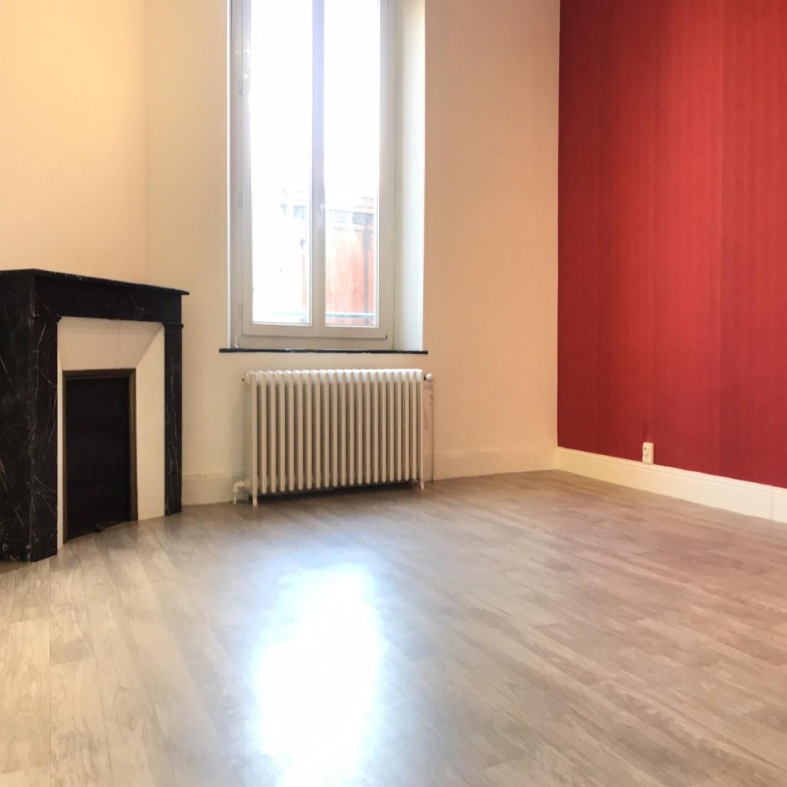 Image_, Appartement, Varangéville, ref :3458