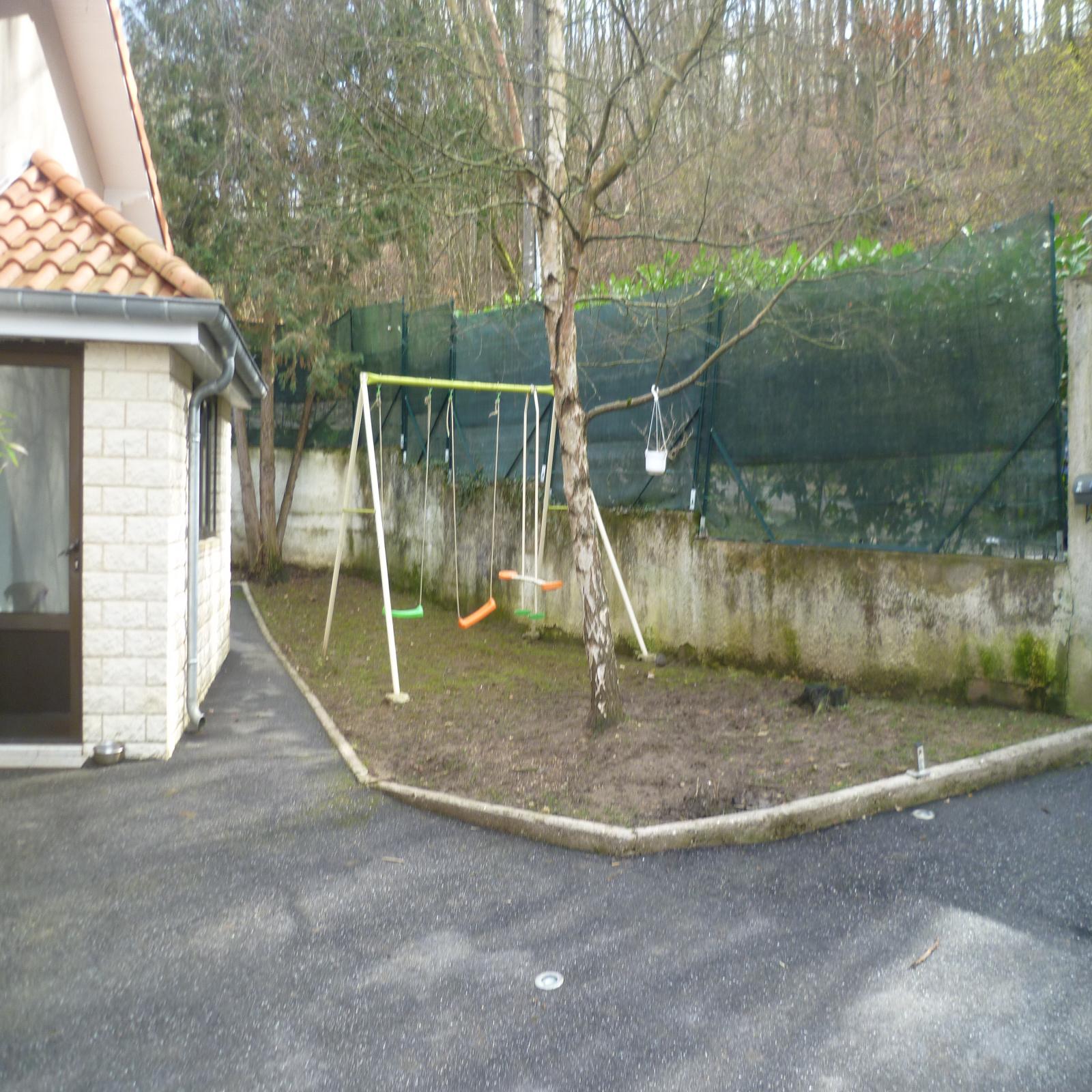 Image_, Maison, Liverdun, ref :3446