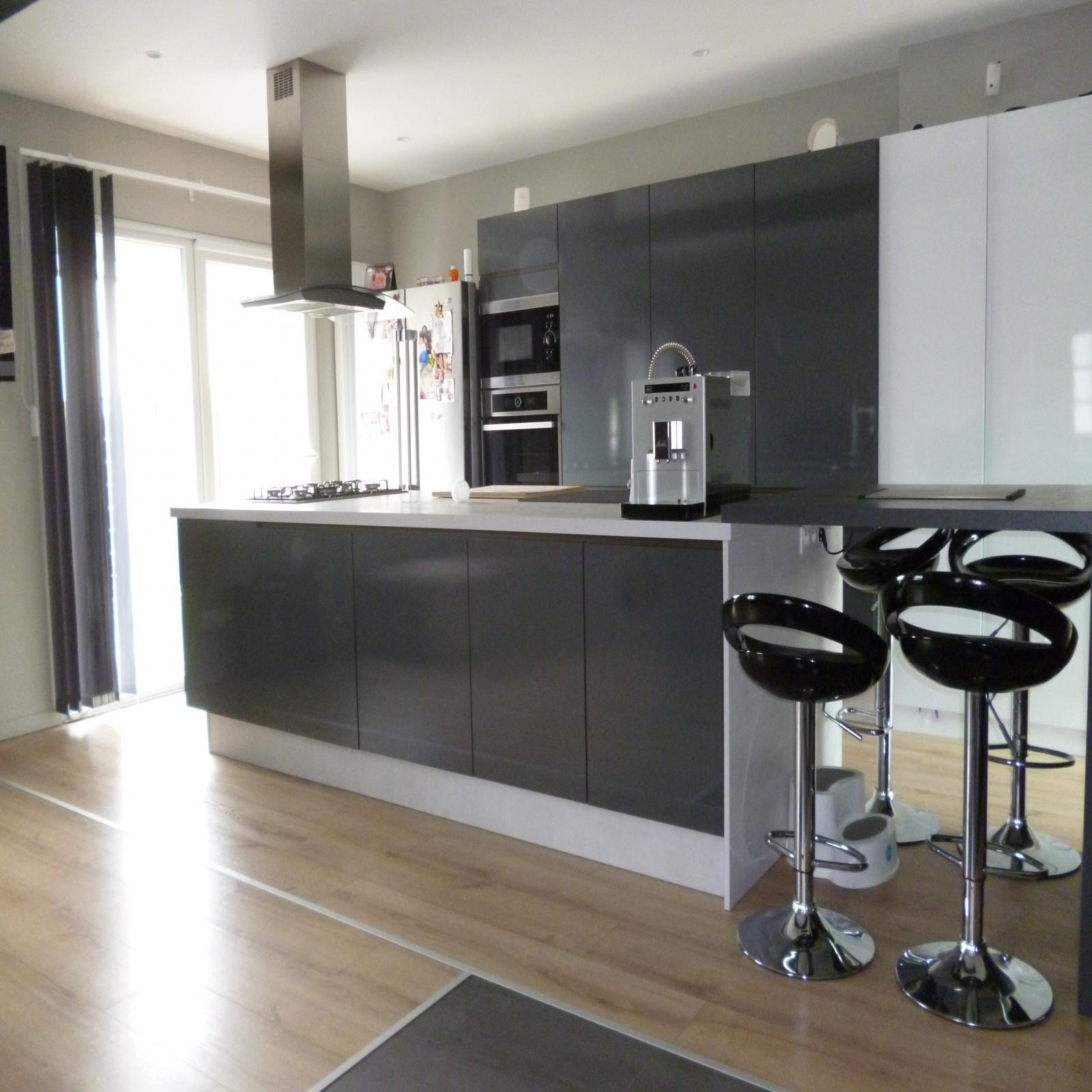 Image_, Maison, Dombasle-sur-Meurthe, ref :3318