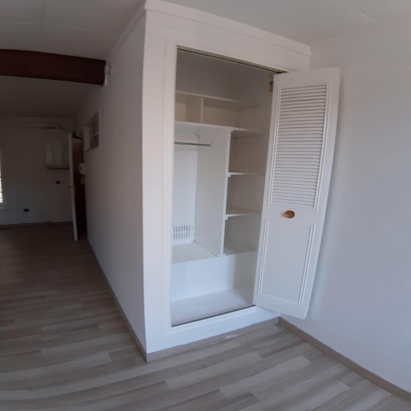 Image_, Appartement, Saint-Nicolas-de-Port, ref :0198