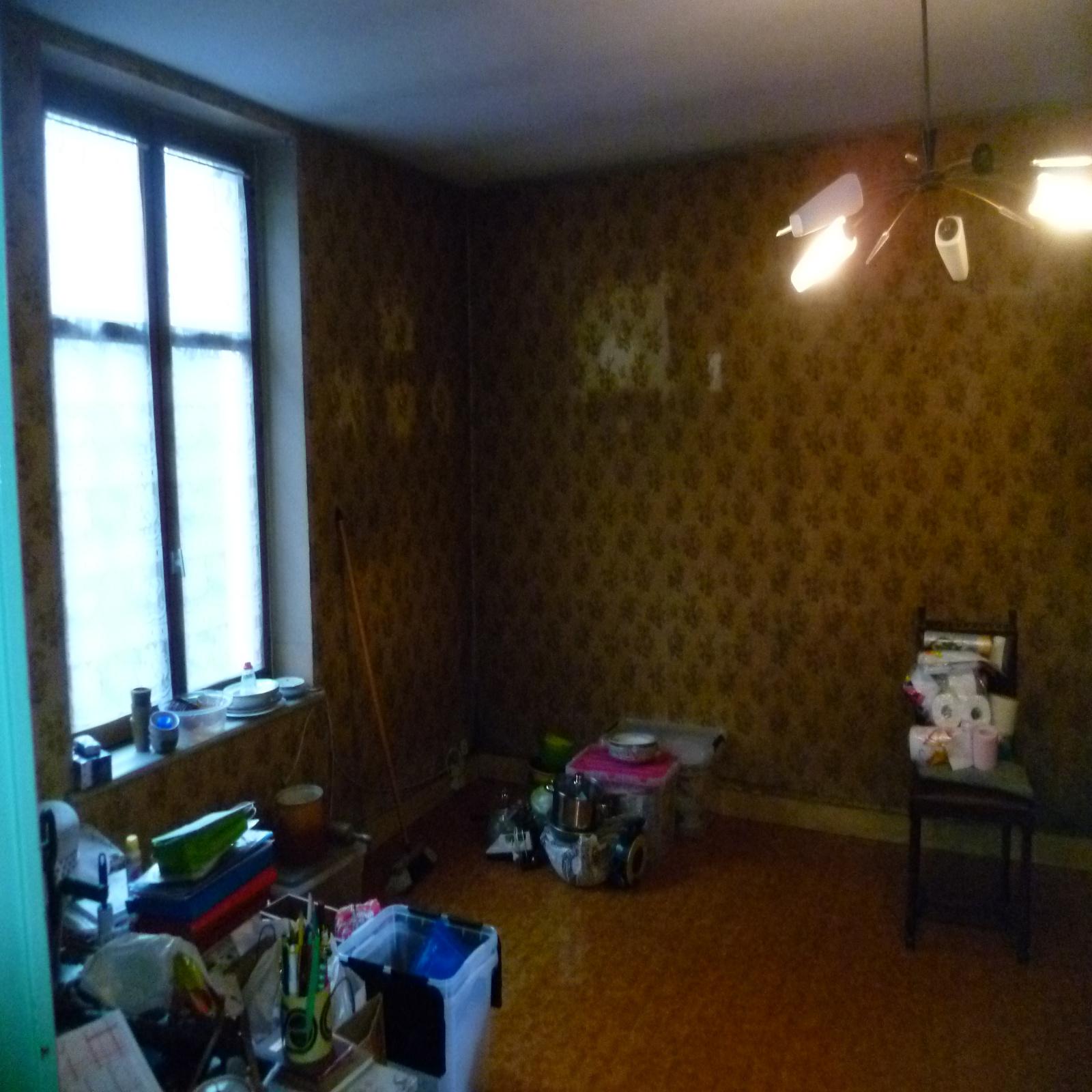 Image_, Maison, Saint-Nicolas-de-Port, ref :3393 3-2