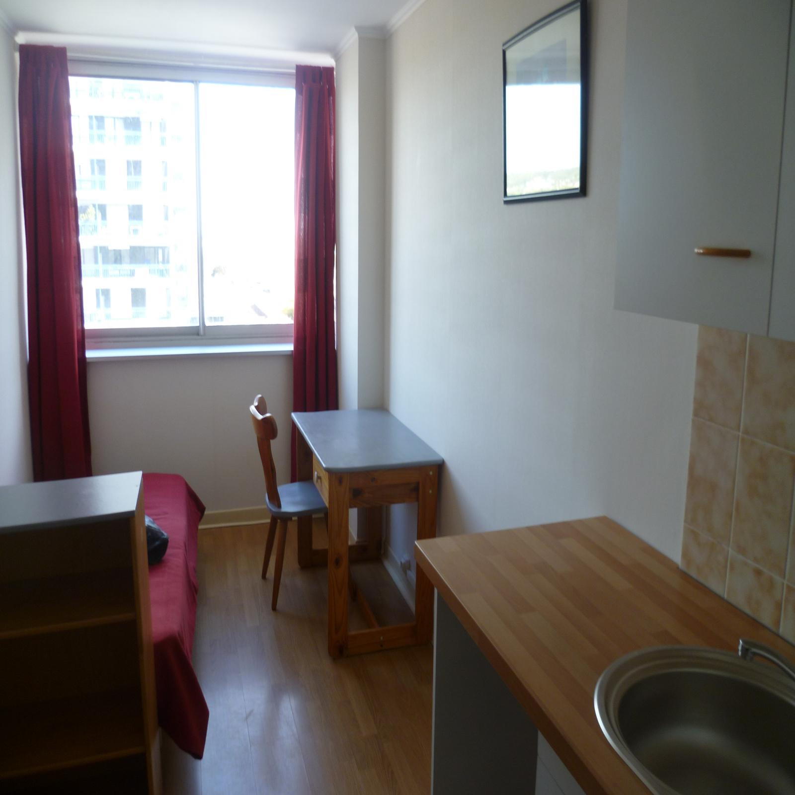 Image_, Appartement, Nancy, ref :3398