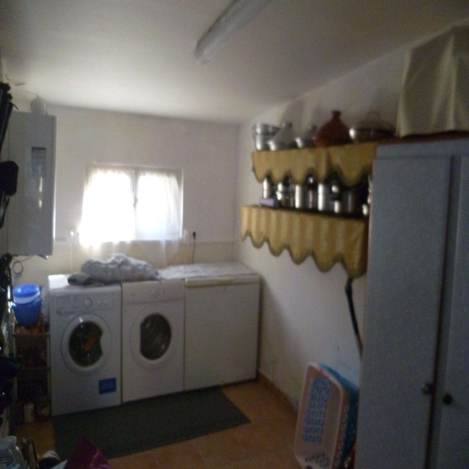Image_, Maison, Saint-Nicolas-de-Port, ref :3268  7-2