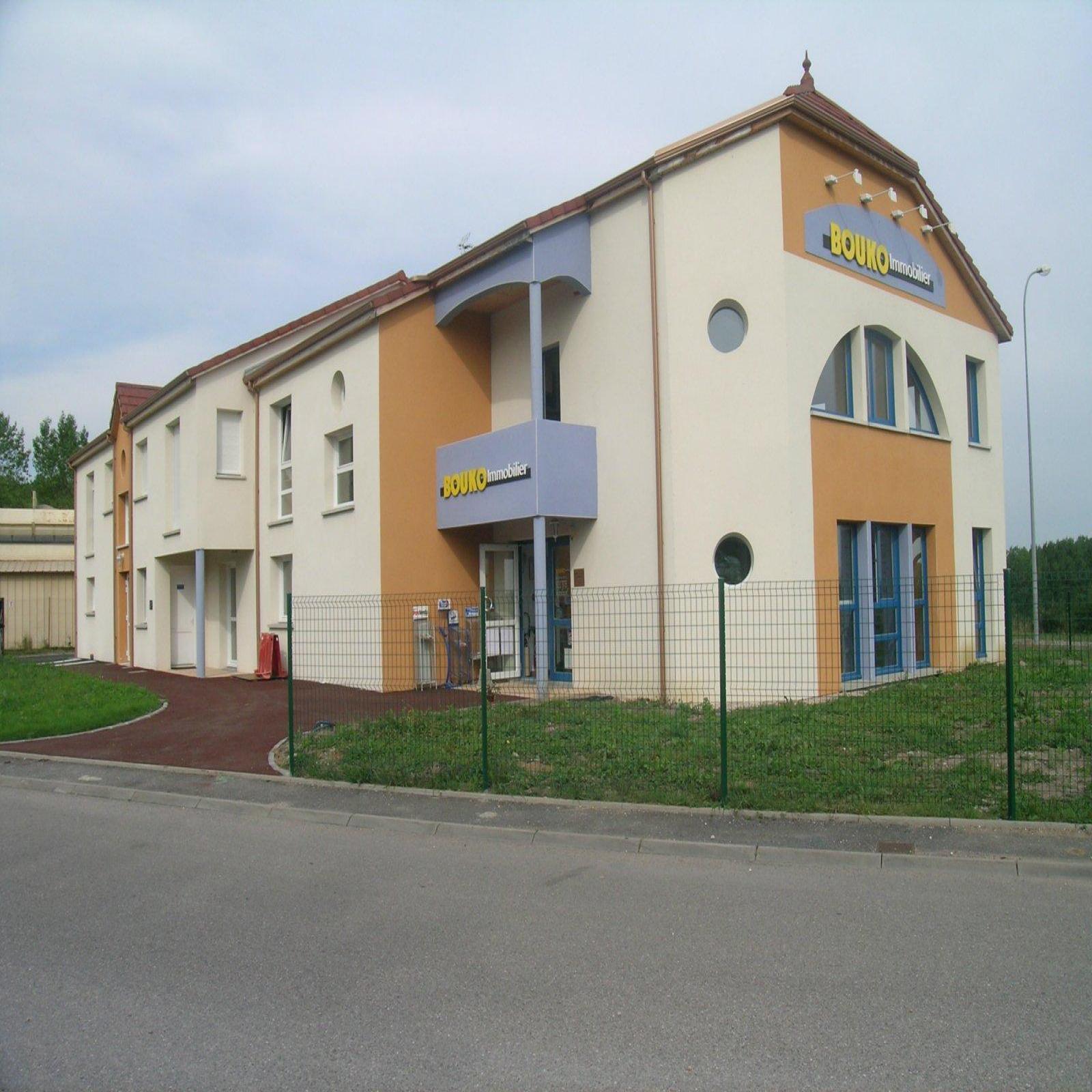 Image_, Garage, Saint-Nicolas-de-Port, ref :0156