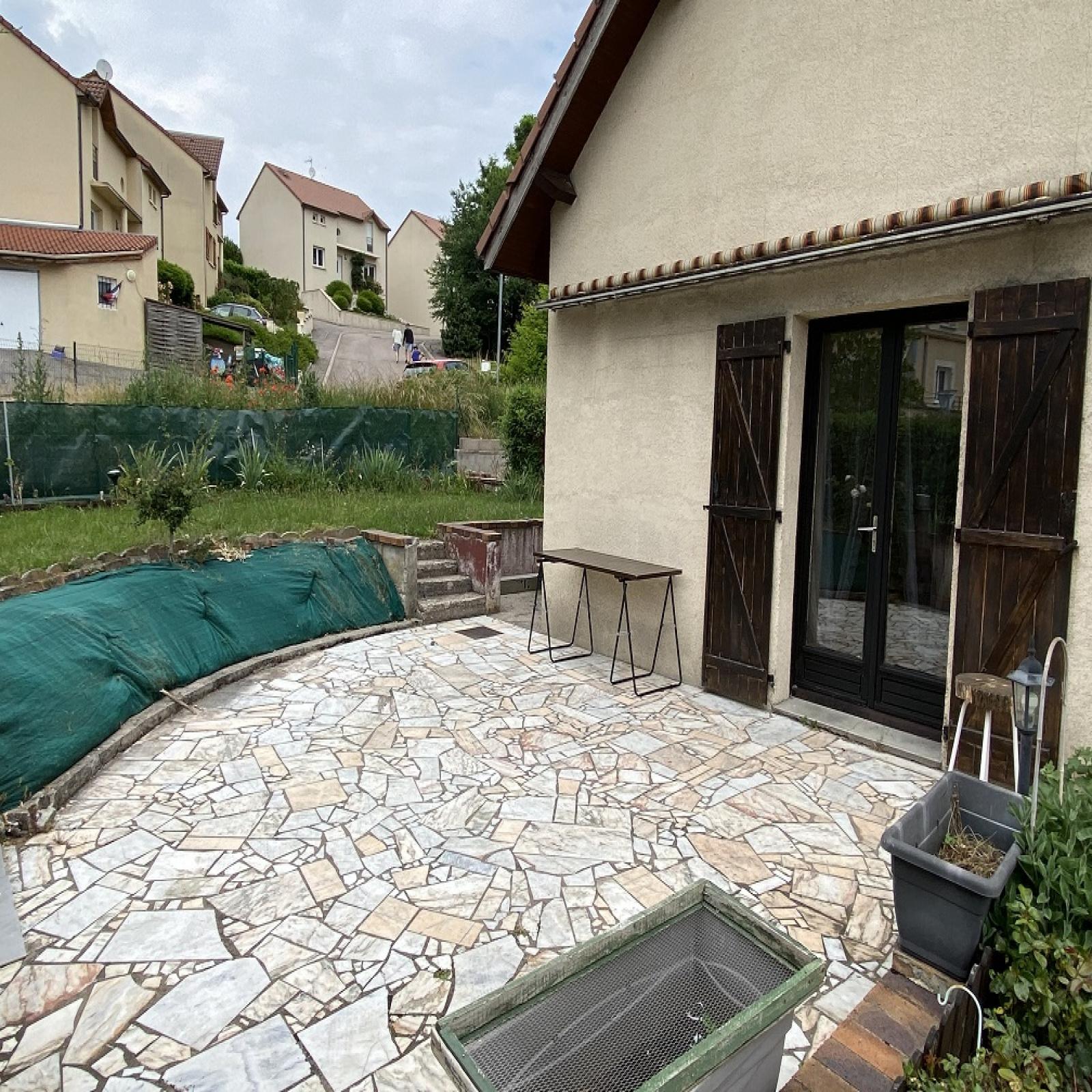 Image_, Maison, Saint-Nicolas-de-Port, ref :3523 5-4