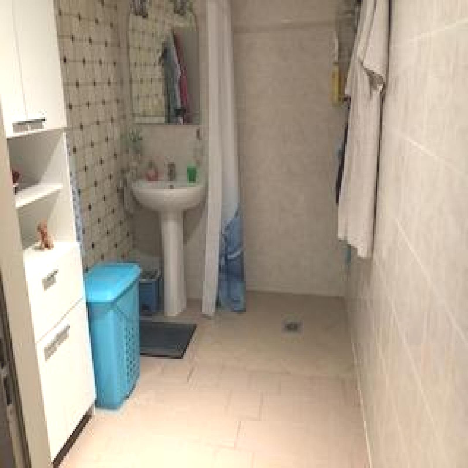 Image_, Appartement, Saint-Nicolas-de-Port, ref :0099-6