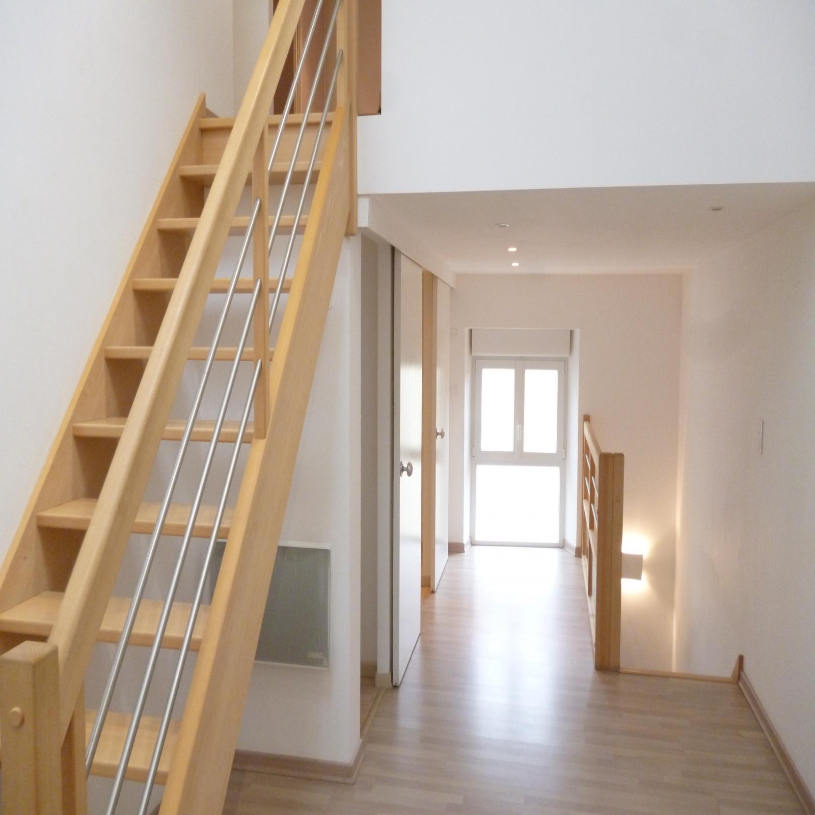 Image_, Appartement, Damelevières, ref :3305  7-1