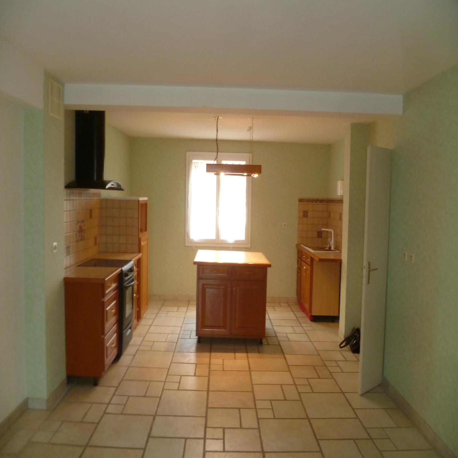 Image_, Maison, Haraucourt, ref :3424 1-2