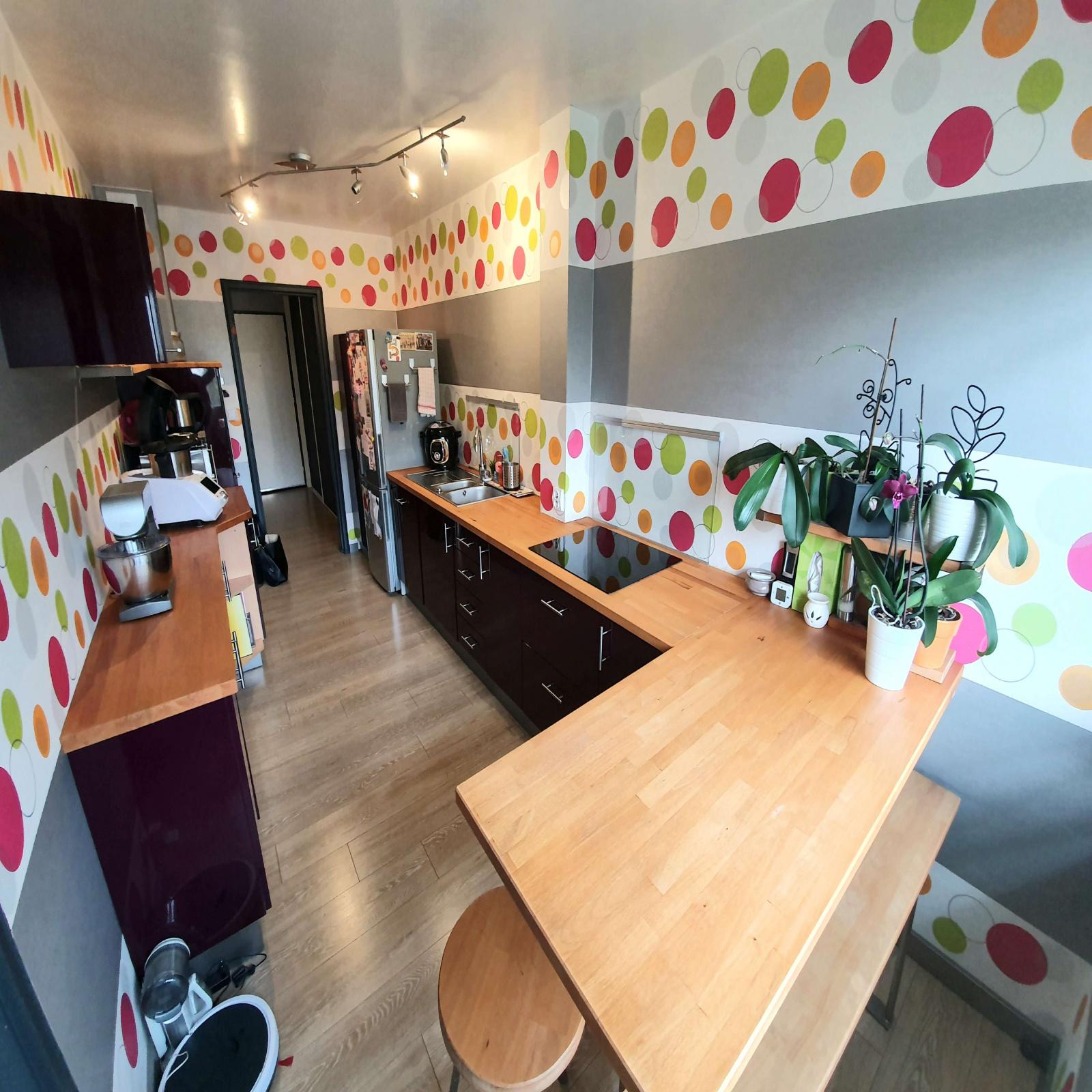 Image_, Appartement, Laneuveville-devant-Nancy, ref :3449 4-4