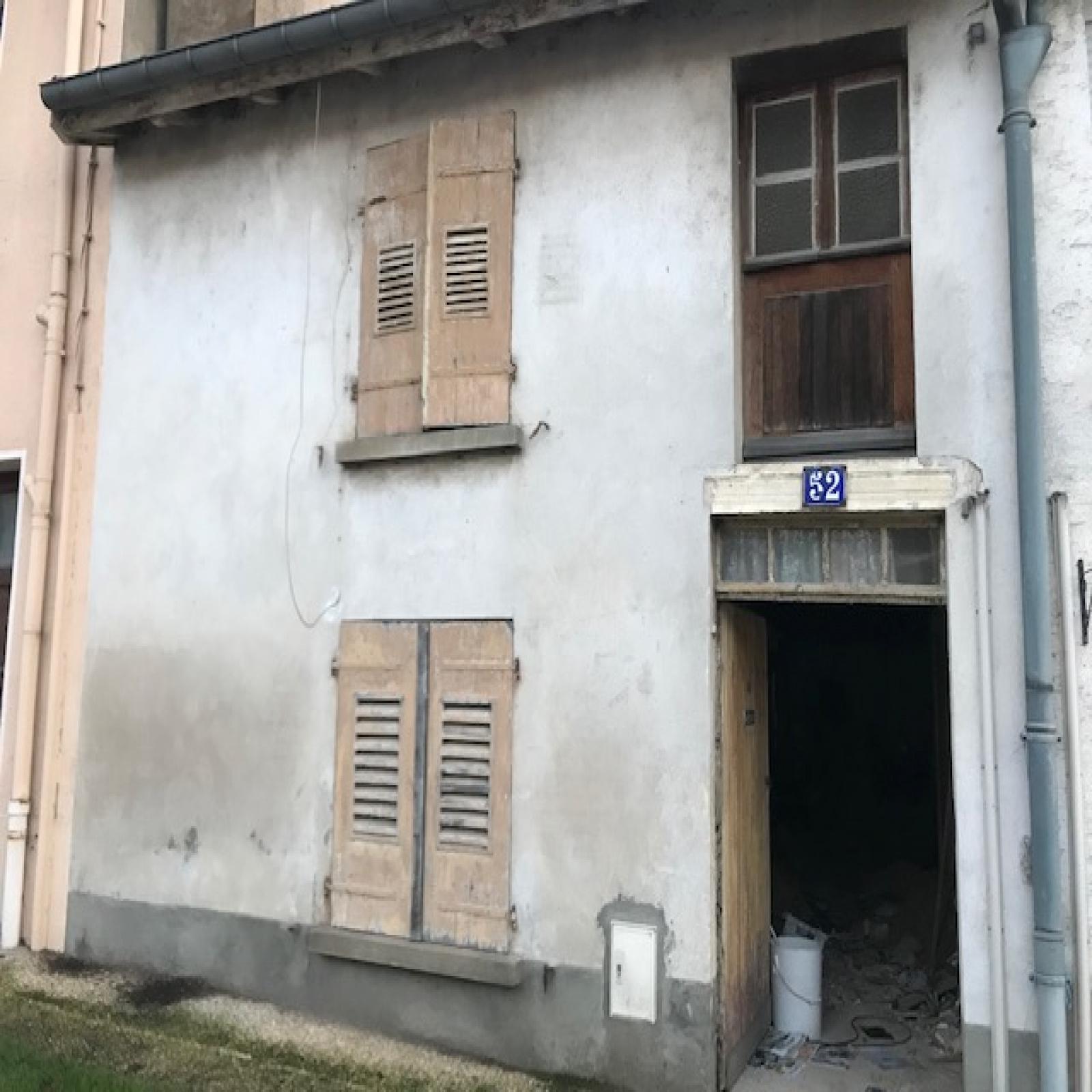 Image_, Maison, Sommerviller, ref :3427 2-5