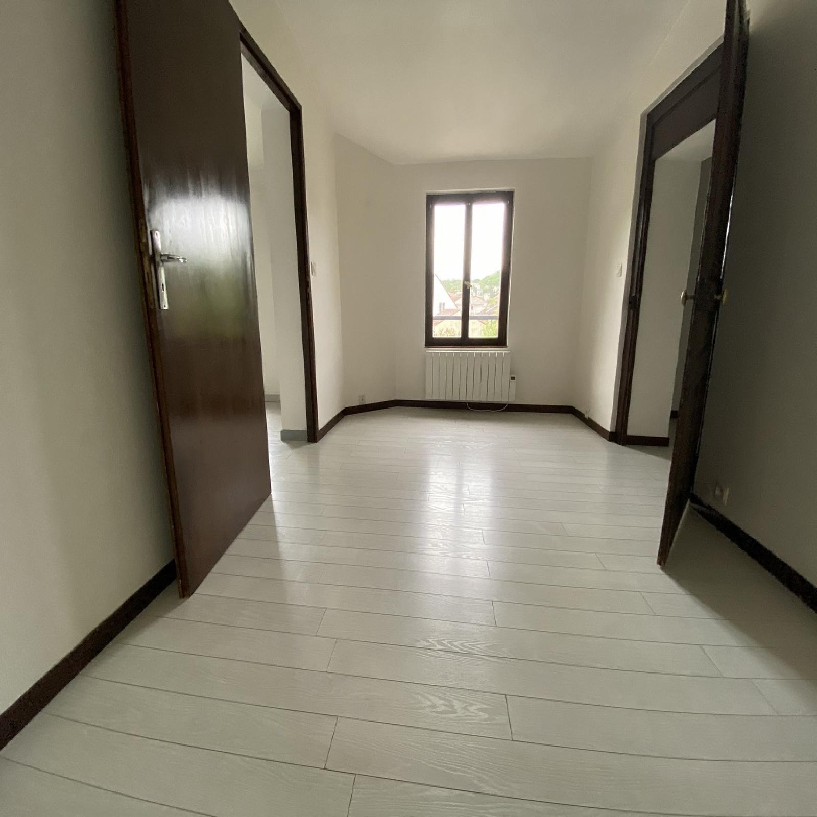Image_, Appartement, Varangéville, ref :0369