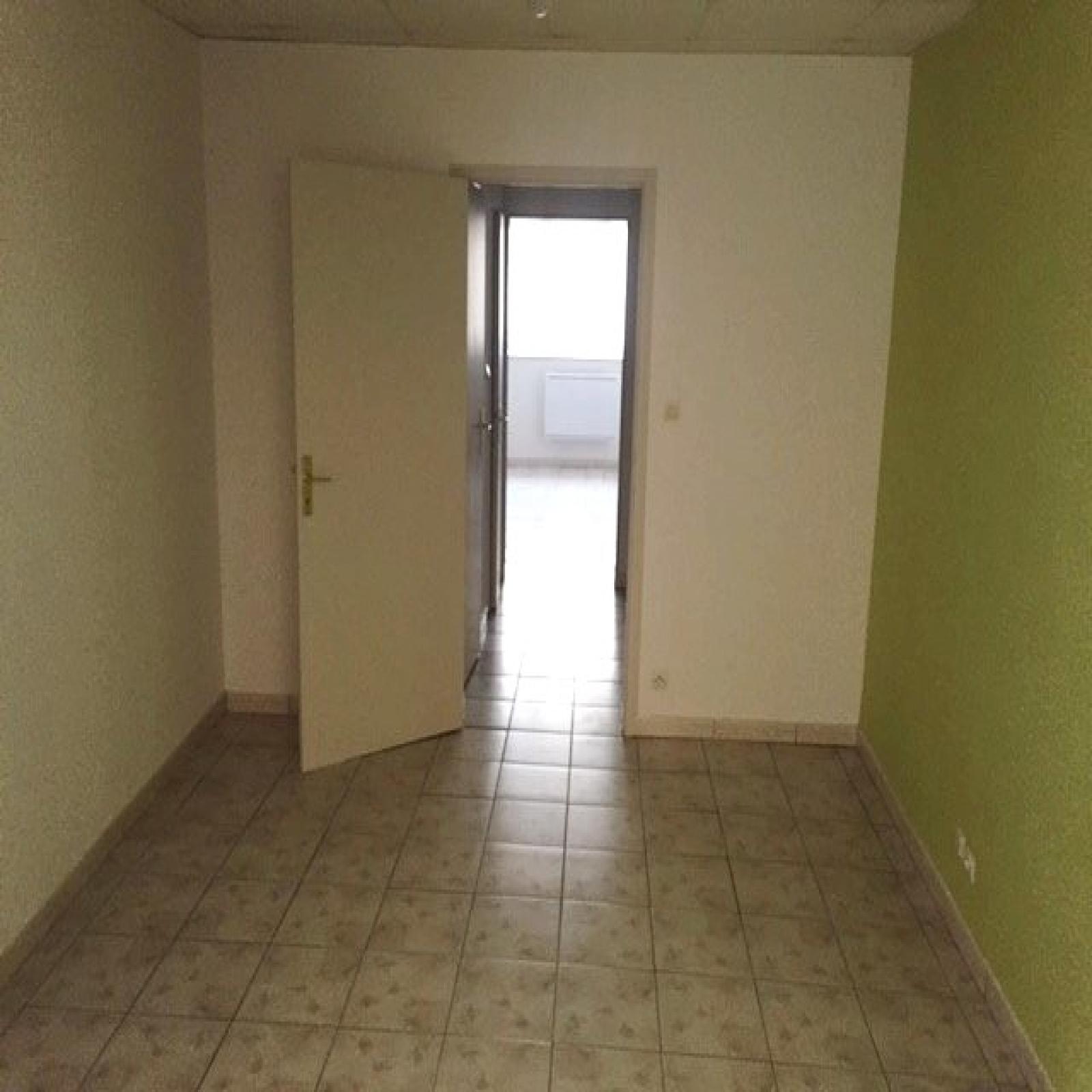 Image_, Appartement, Rosières-aux-Salines, ref :0250