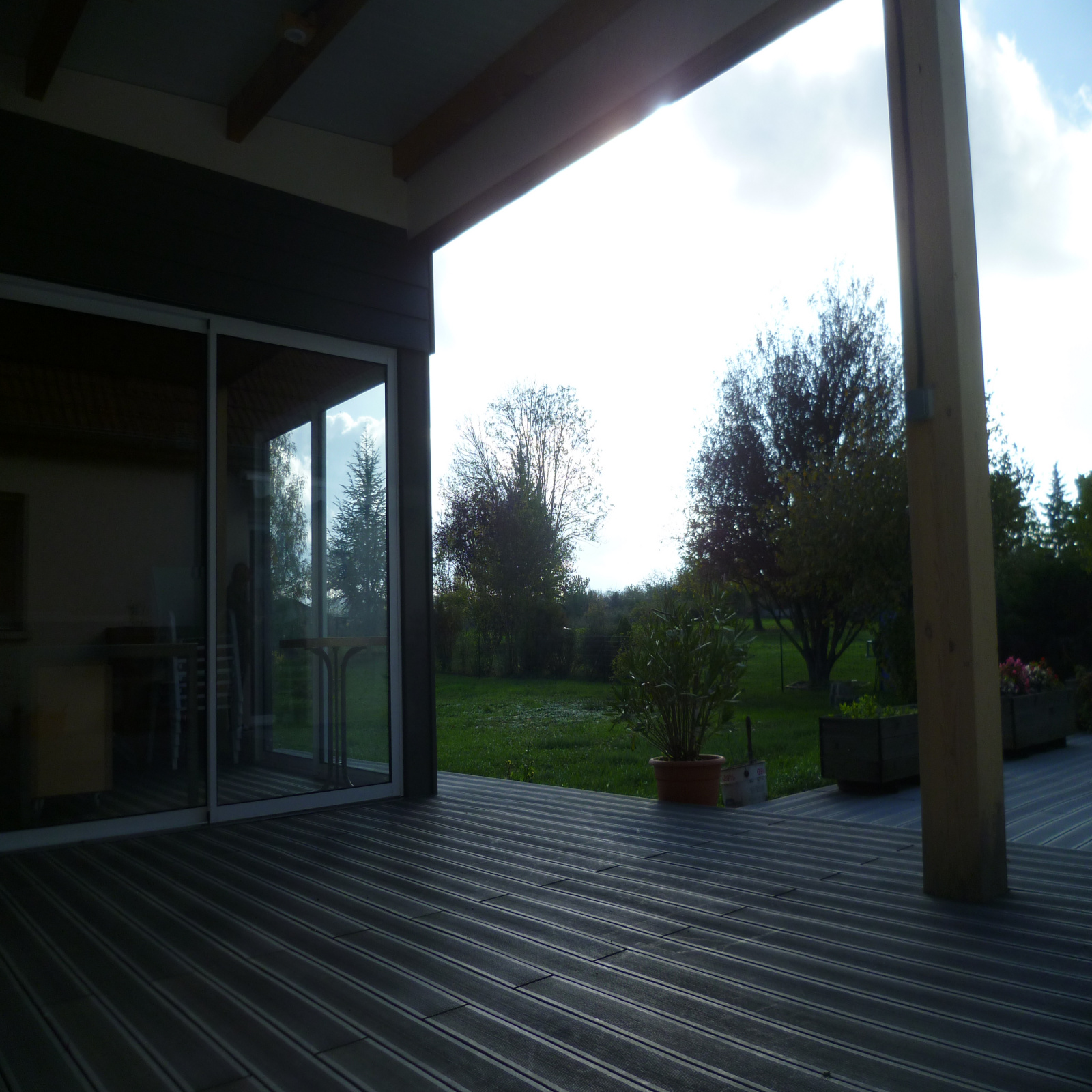 Image_, Maison, Haraucourt, ref :3410 9-5