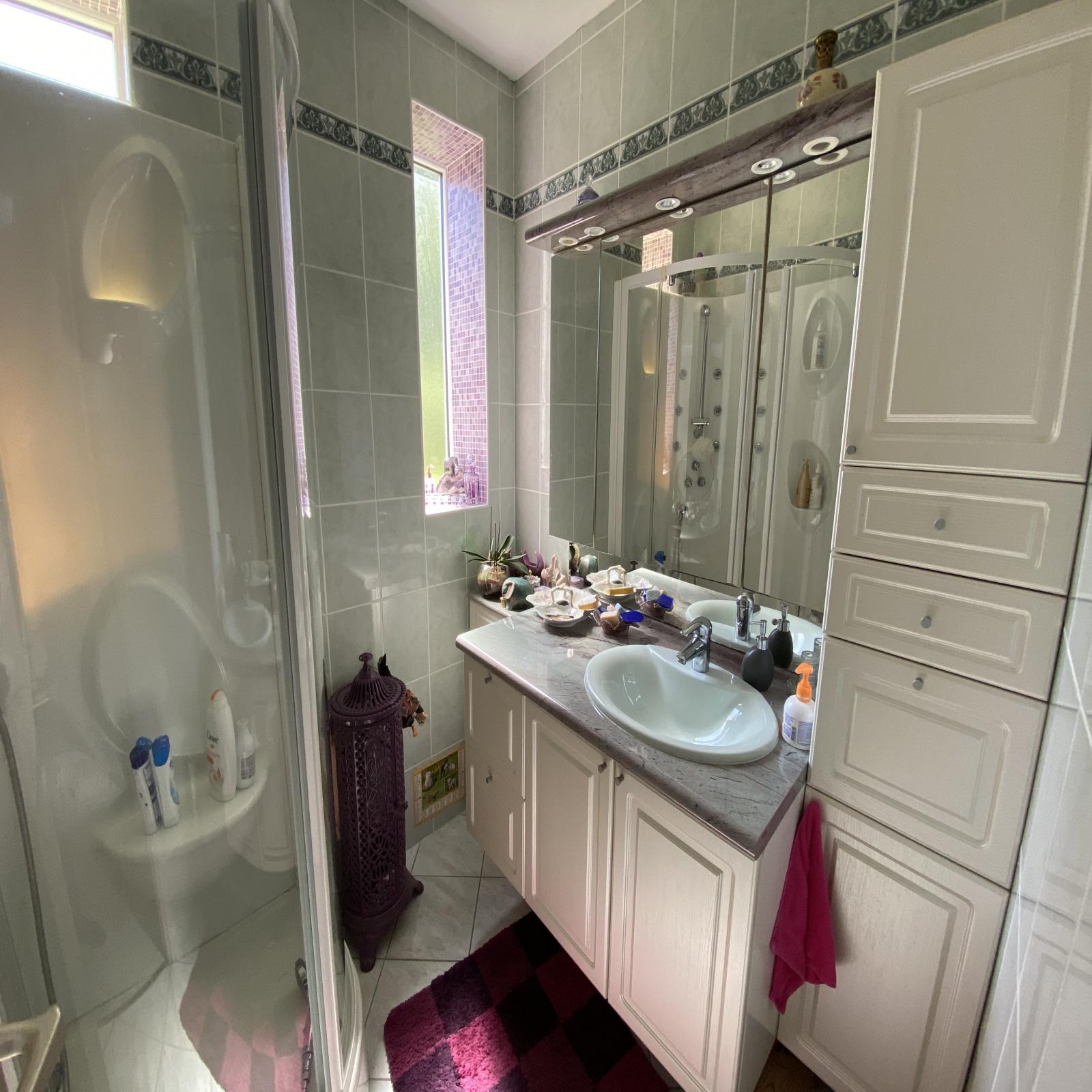 Image_, Maison, Frouard, ref :3484 8-3