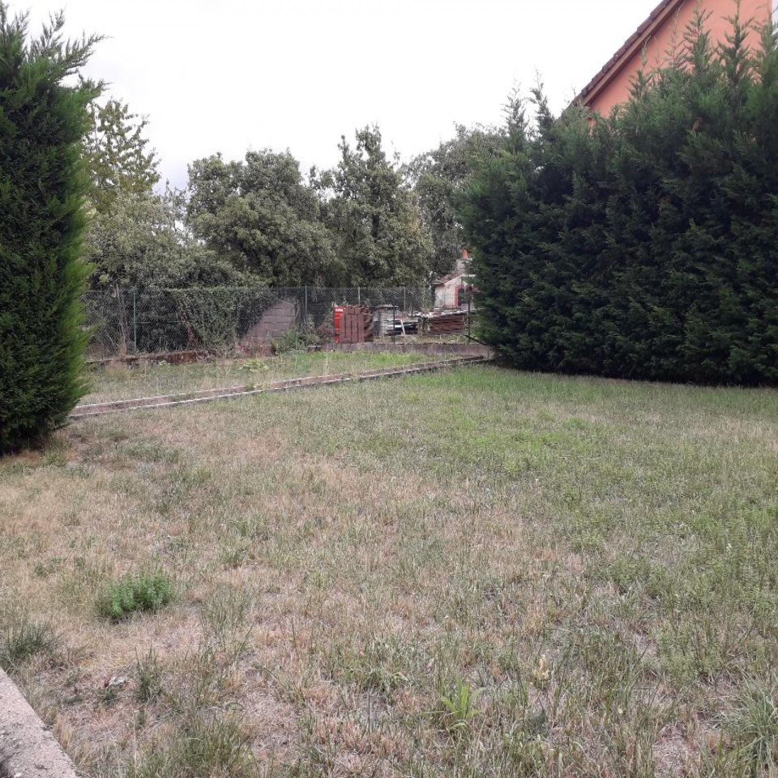Image_, Maison, Avricourt, ref :3368 9-2